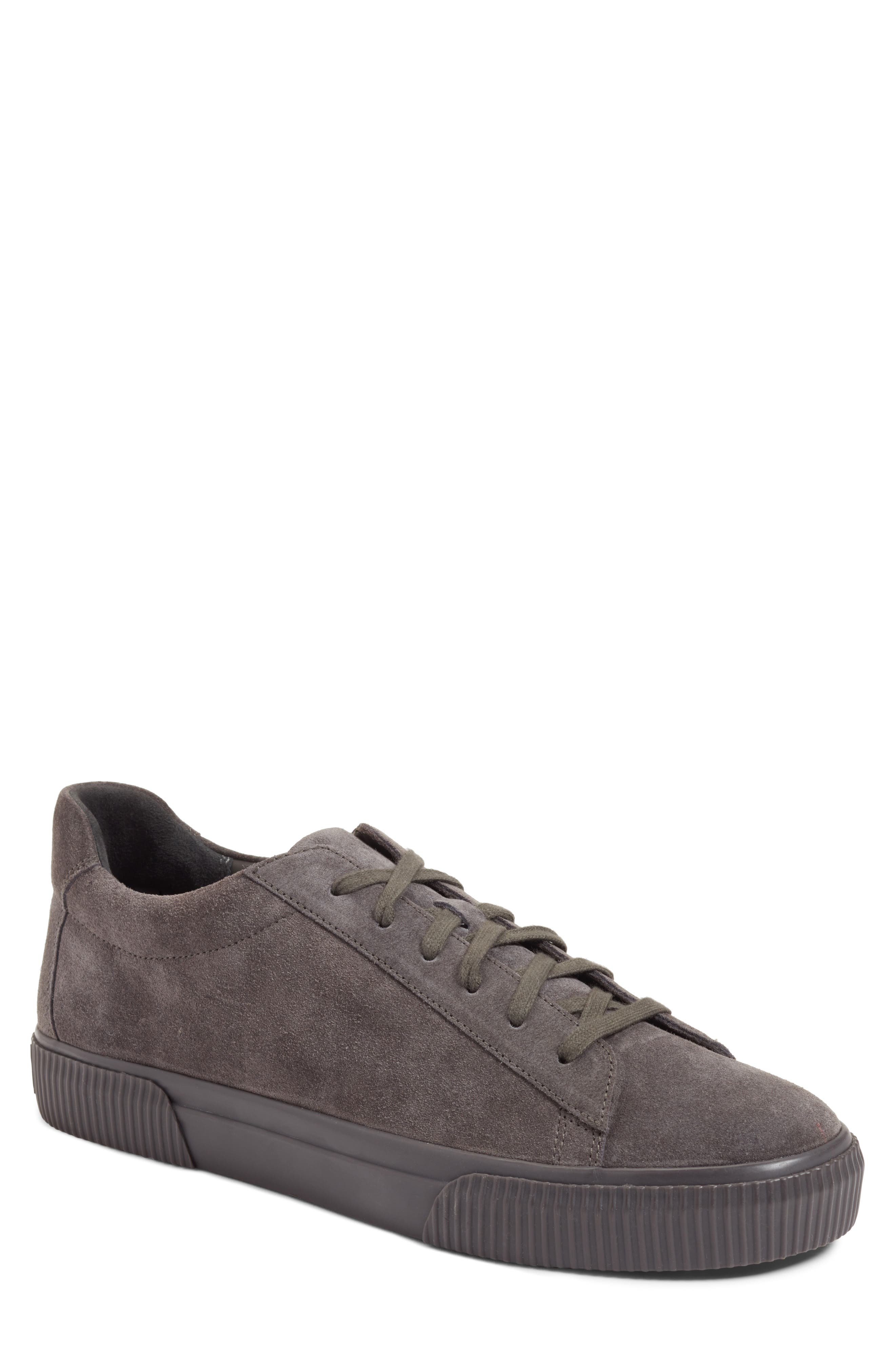 Alternate Image 1 Selected - Vince Kurtis Sneaker (Men)