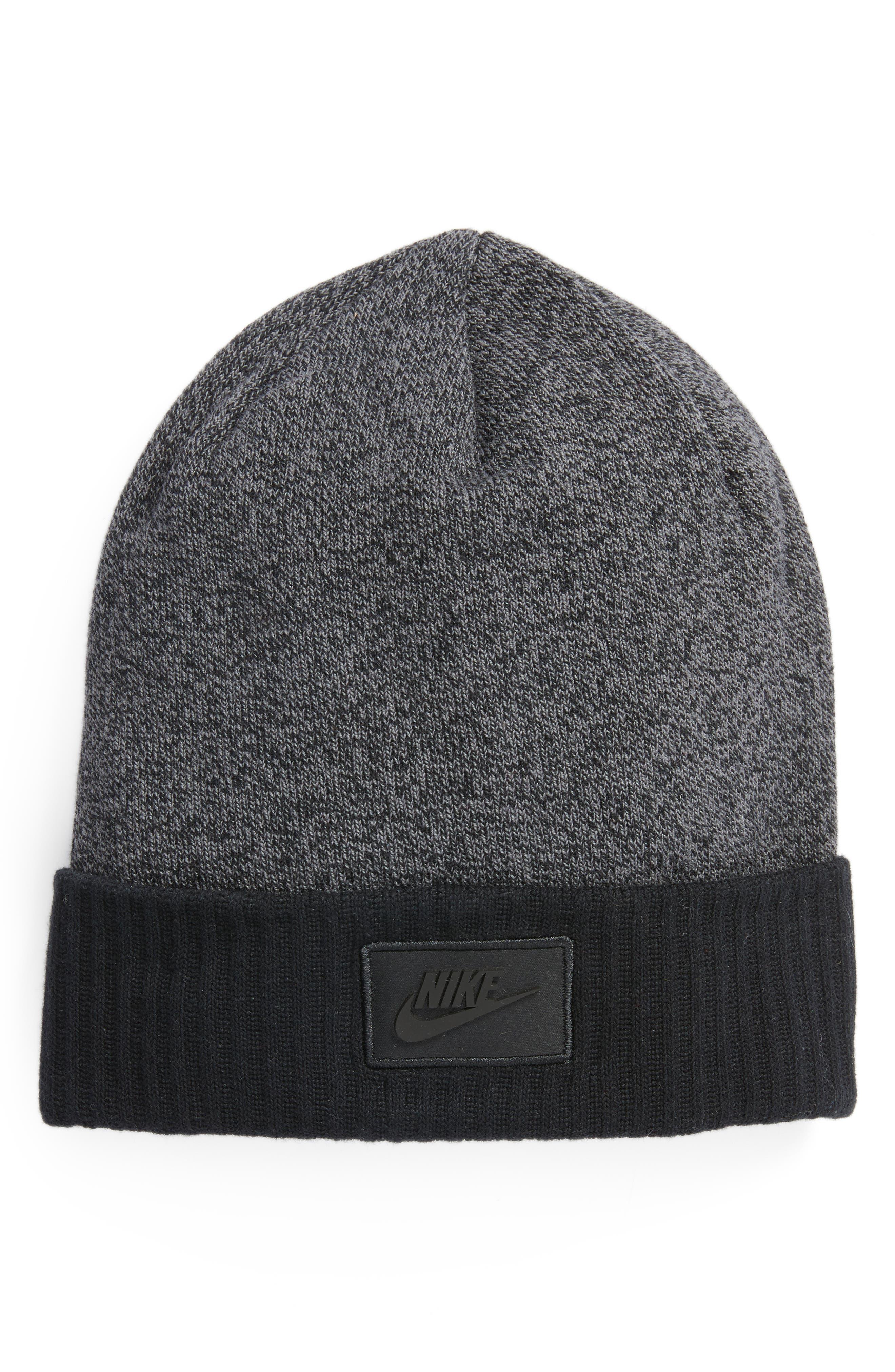 Nike Knit Beanie
