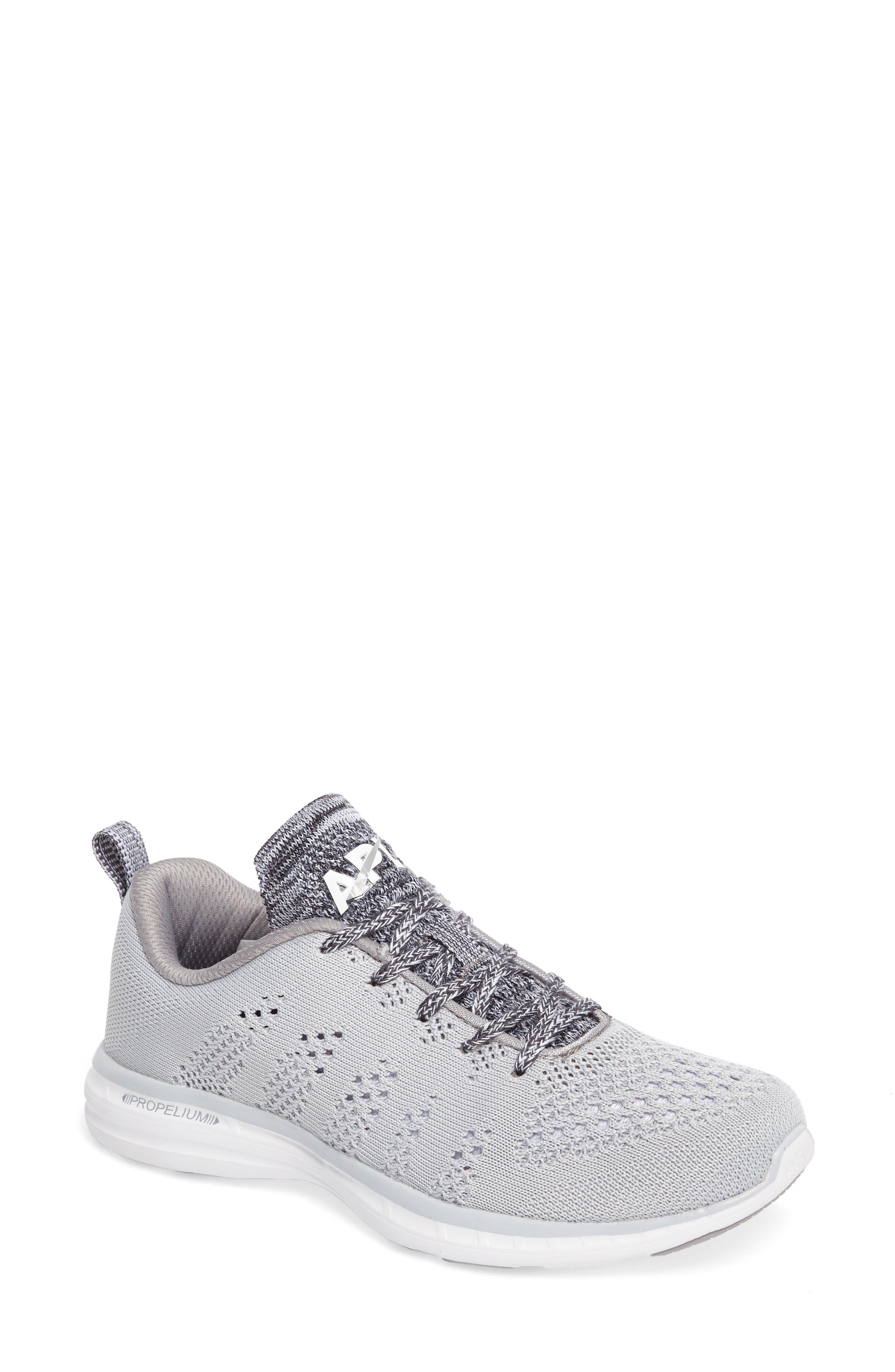 Nike Banque Tr Flyknit Nordstrom Gratuit