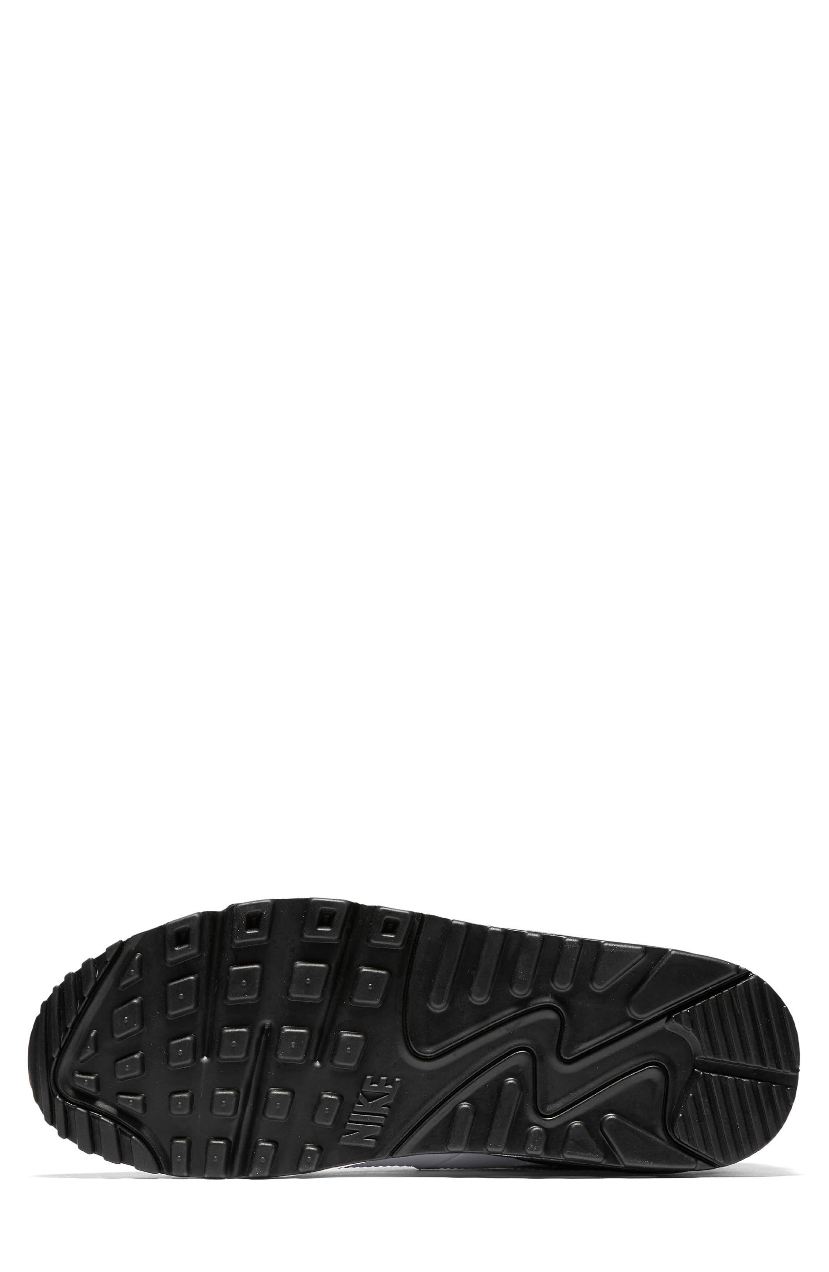 Alternate Image 6  - Nike Air Max 90 Sneaker (Women)