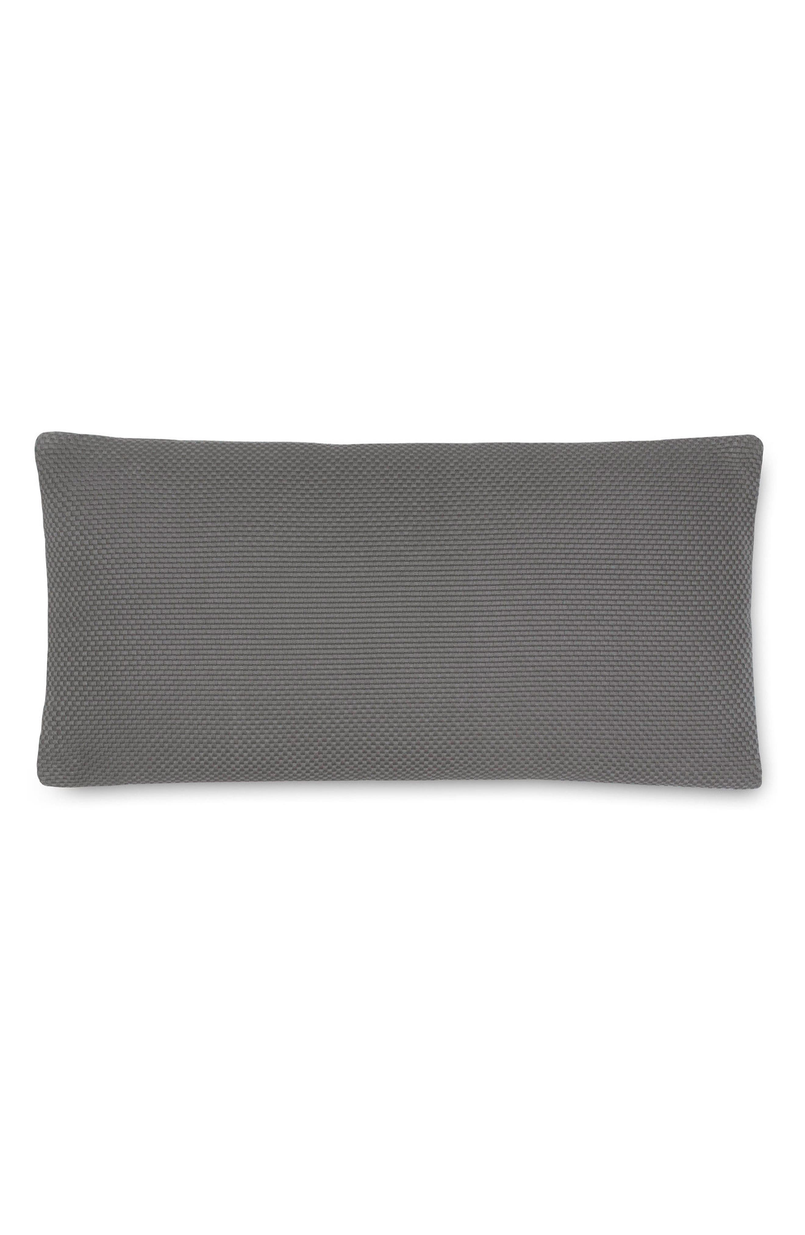 Main Image - Portico Denizen Accent Pillow