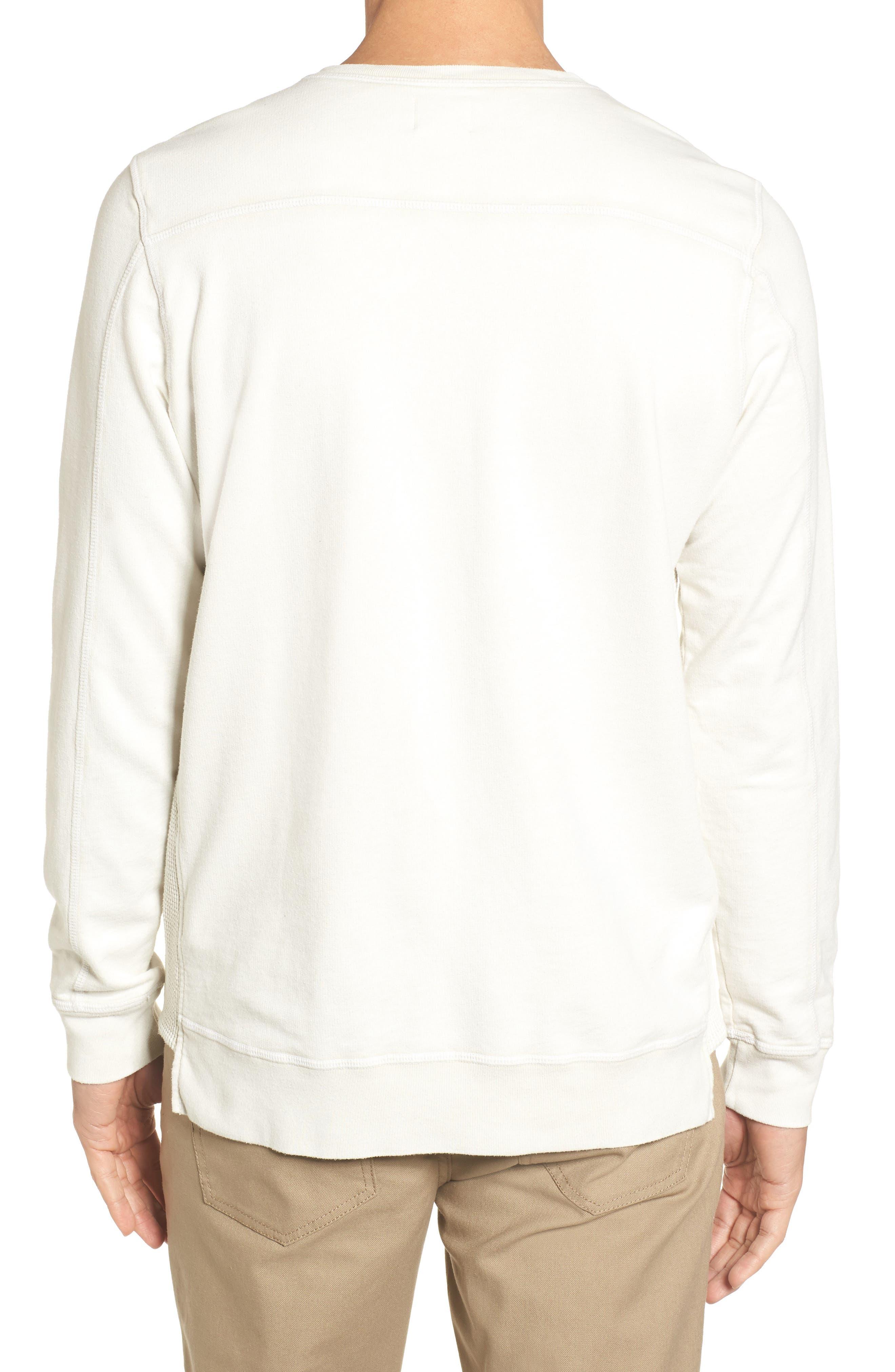 Max Slim Long Sleeve T-Shirt,                             Alternate thumbnail 2, color,                             Sunbaked Moonglade
