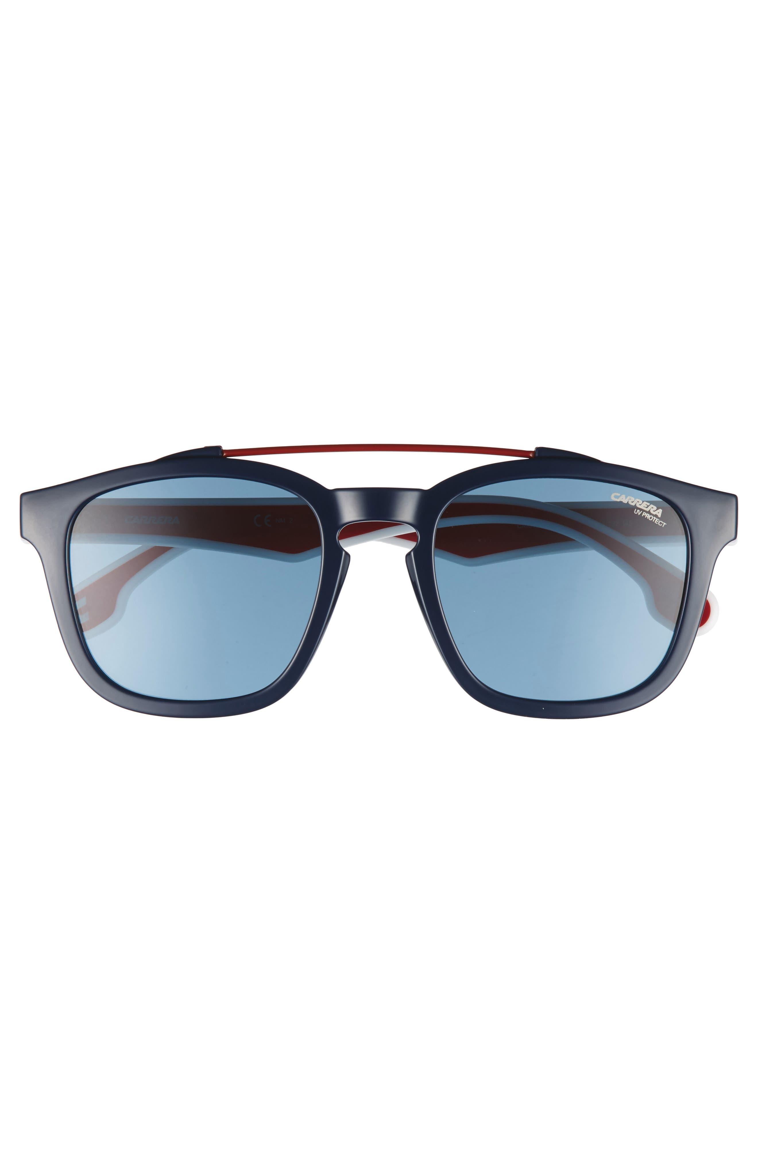 Alternate Image 2  - Carrera Eyewear 1011S Sunglasses