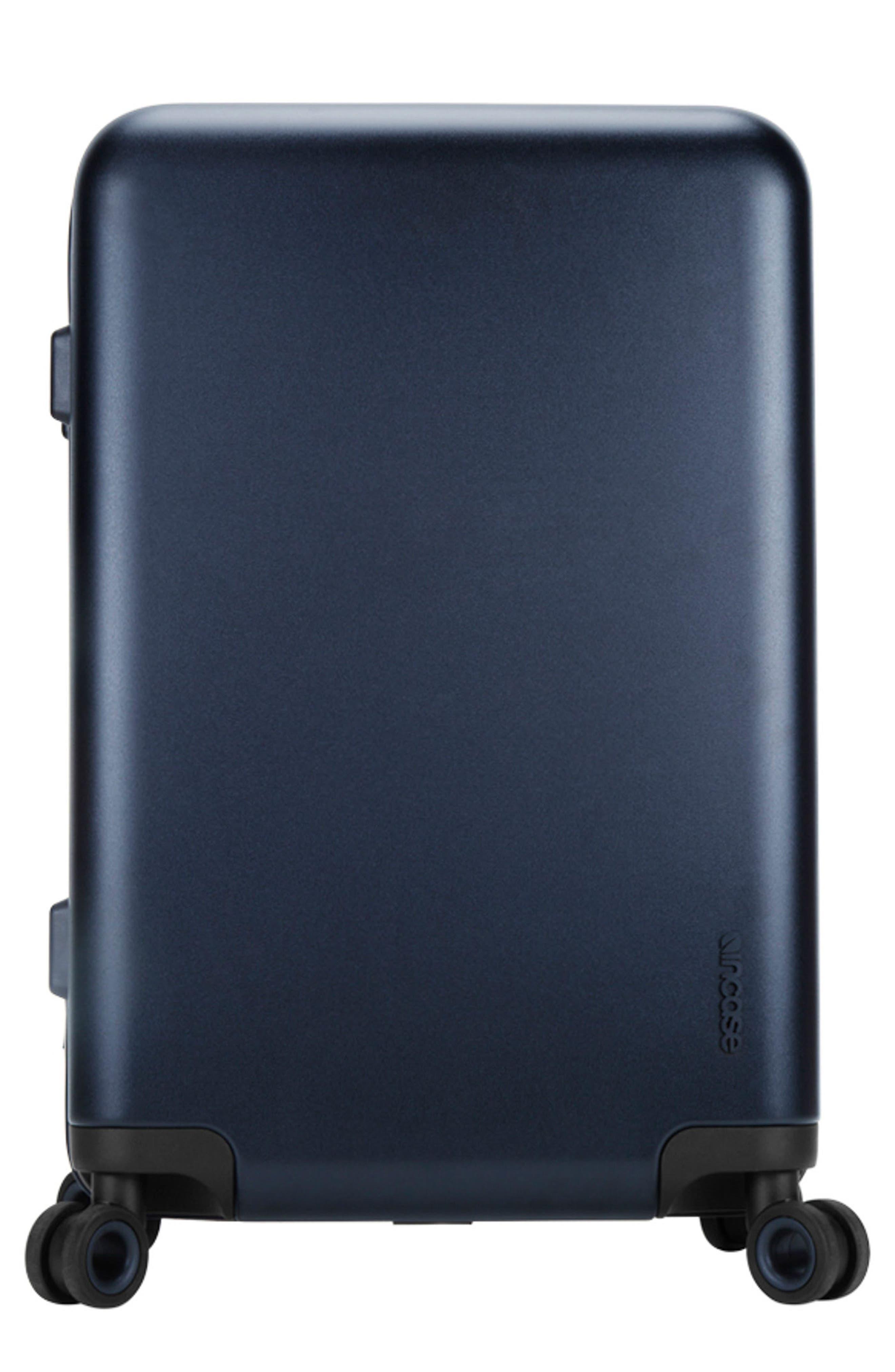 Incase Designs NOVI 27-Inch Hardshell Wheeled Packing Case