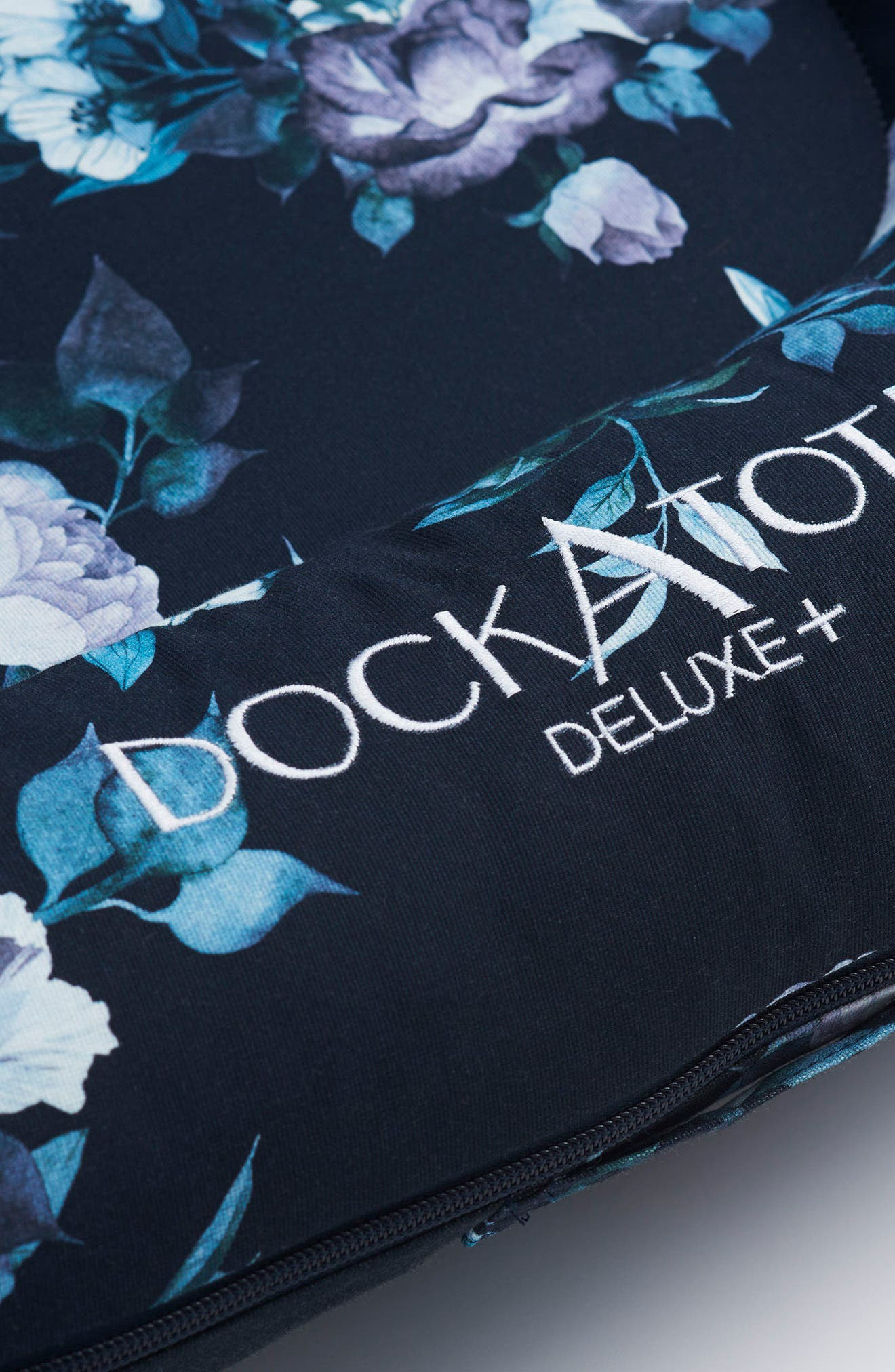 Alternate Image 3  - DockATot Deluxe+ Stage 1 Docking Sleeper Cover