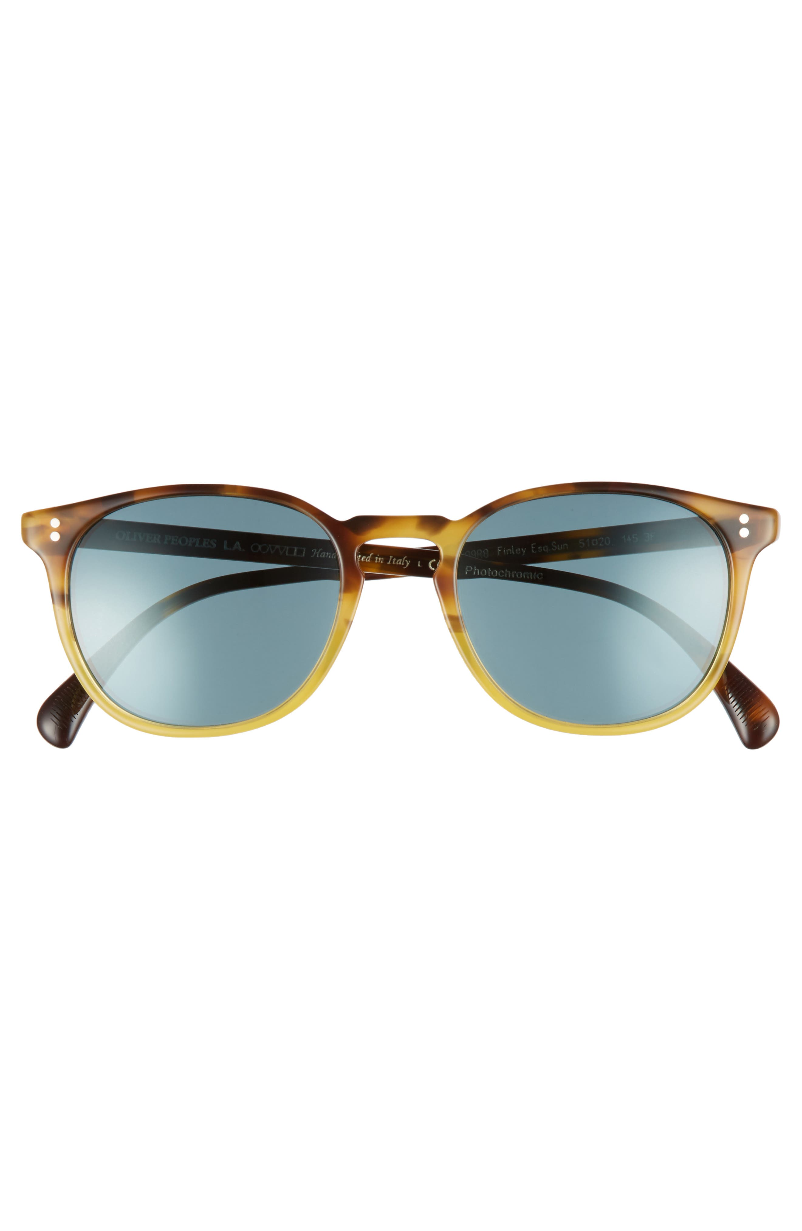 Finley Esq. 51mm Sunglasses,                             Alternate thumbnail 2, color,                             Vbtg