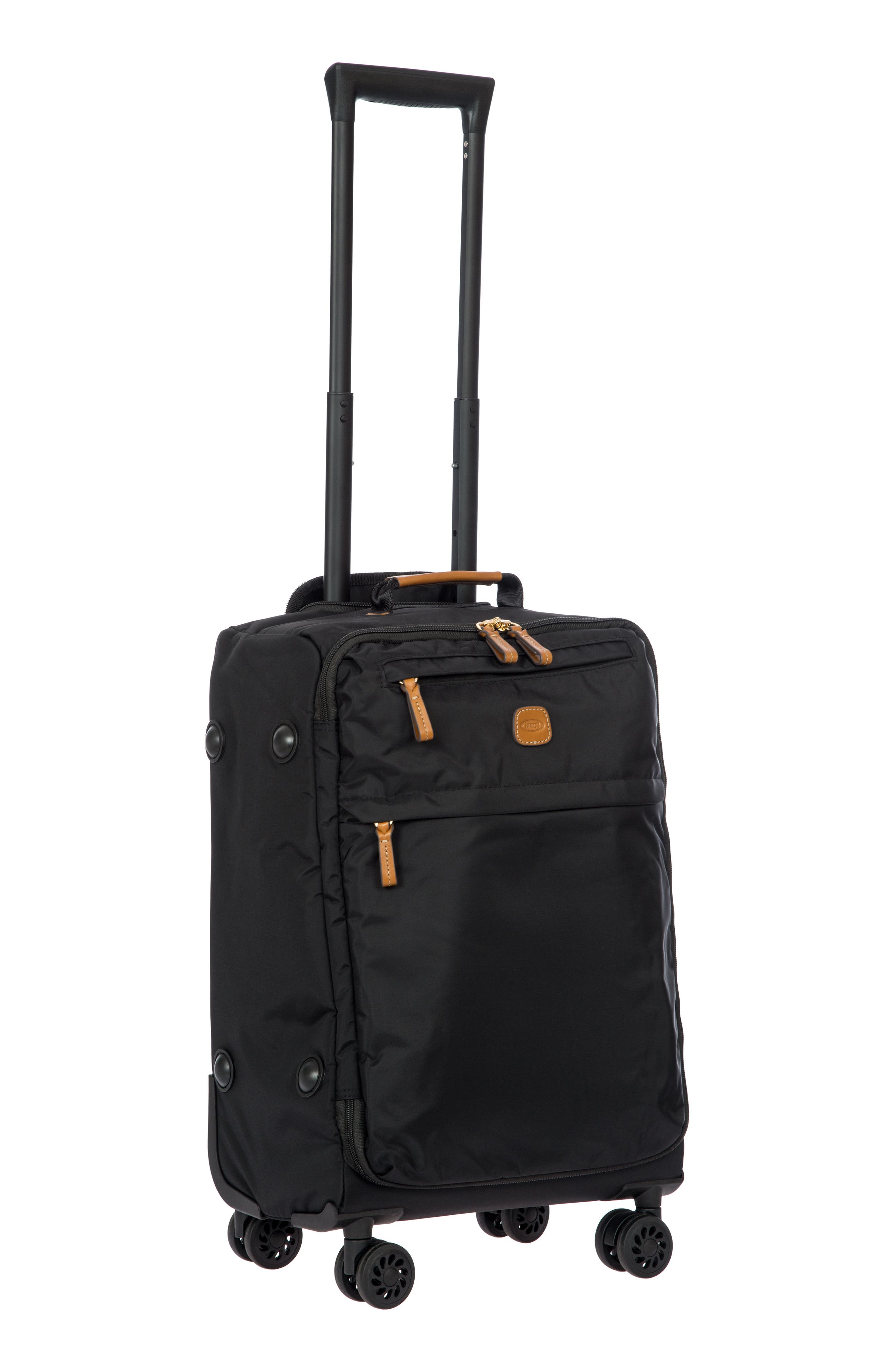 Alternate Image 6  - Bric's X-Bag 21 Inch Spinner Carry-On
