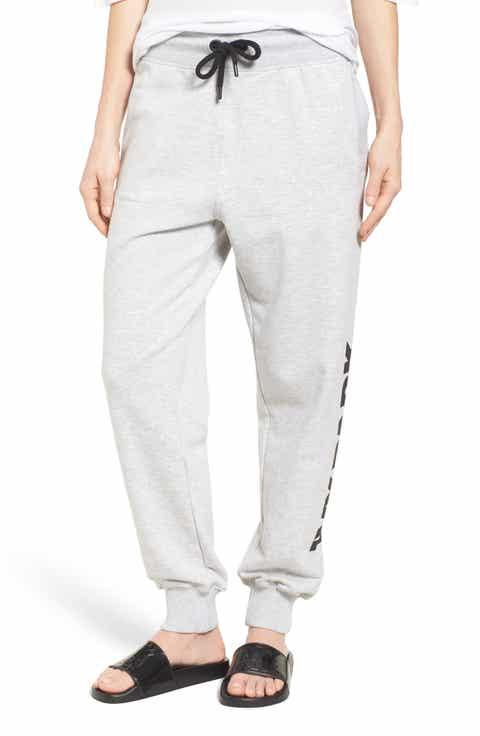 IVY PARK® Logo Jogger Pants