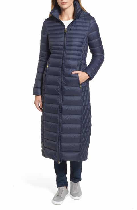 Women's Coats & Jackets: Puffer & Down | Nordstrom