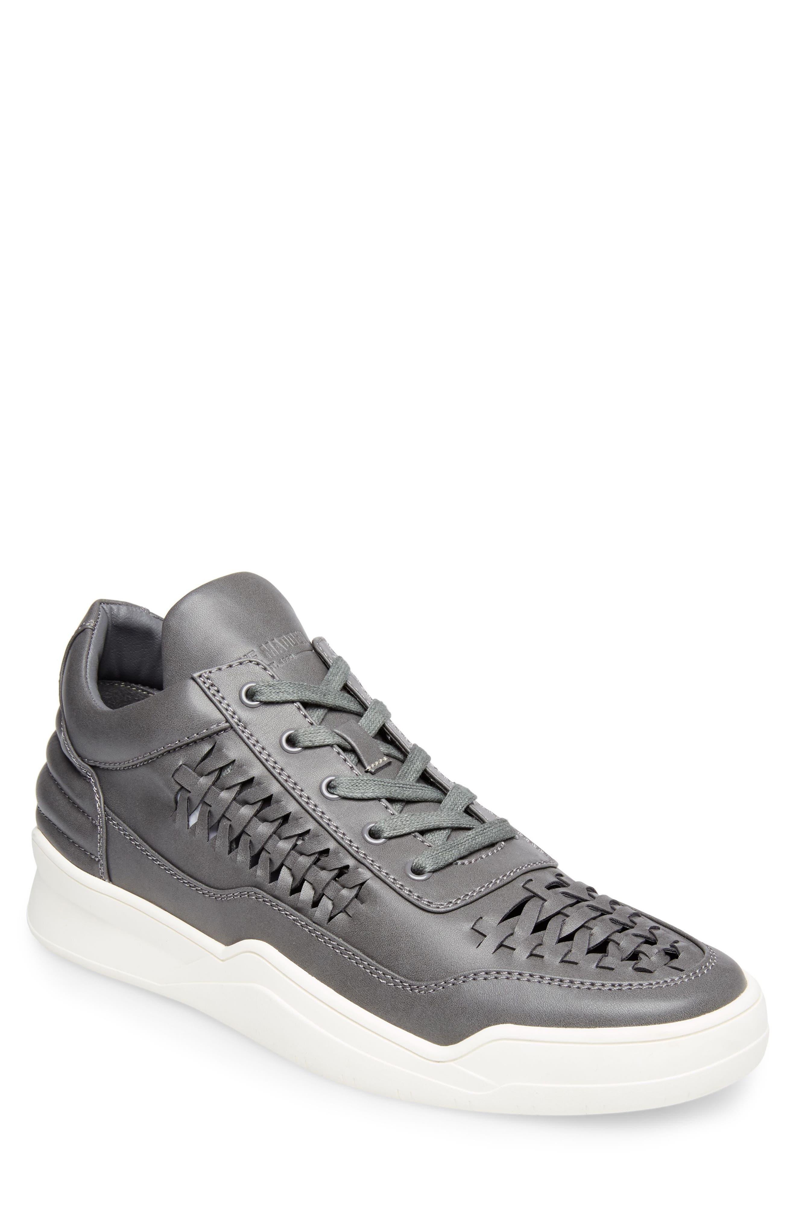 Steve Madden Valor Sneaker (Men)