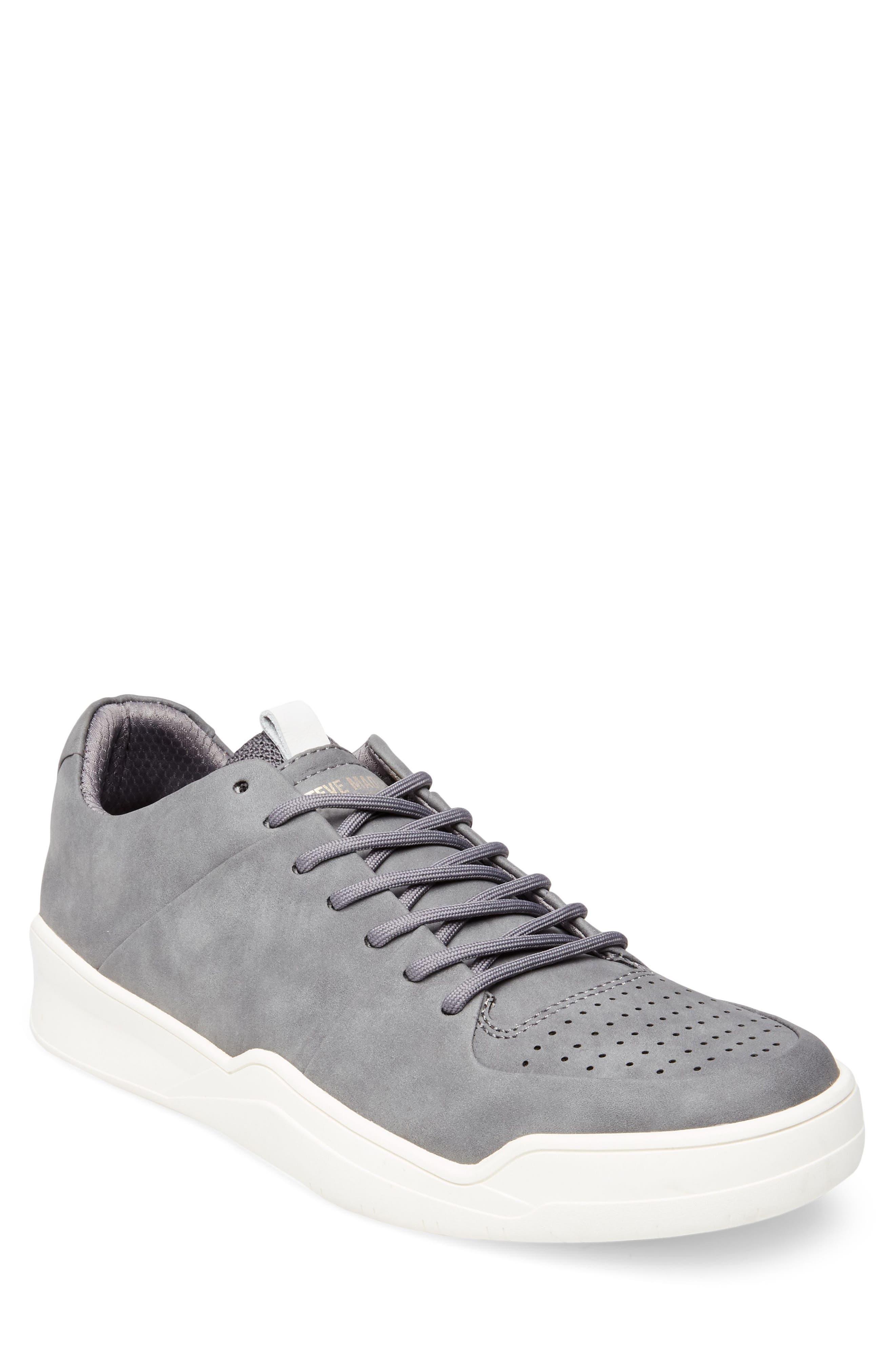 Vantage Sneaker,                         Main,                         color, Grey