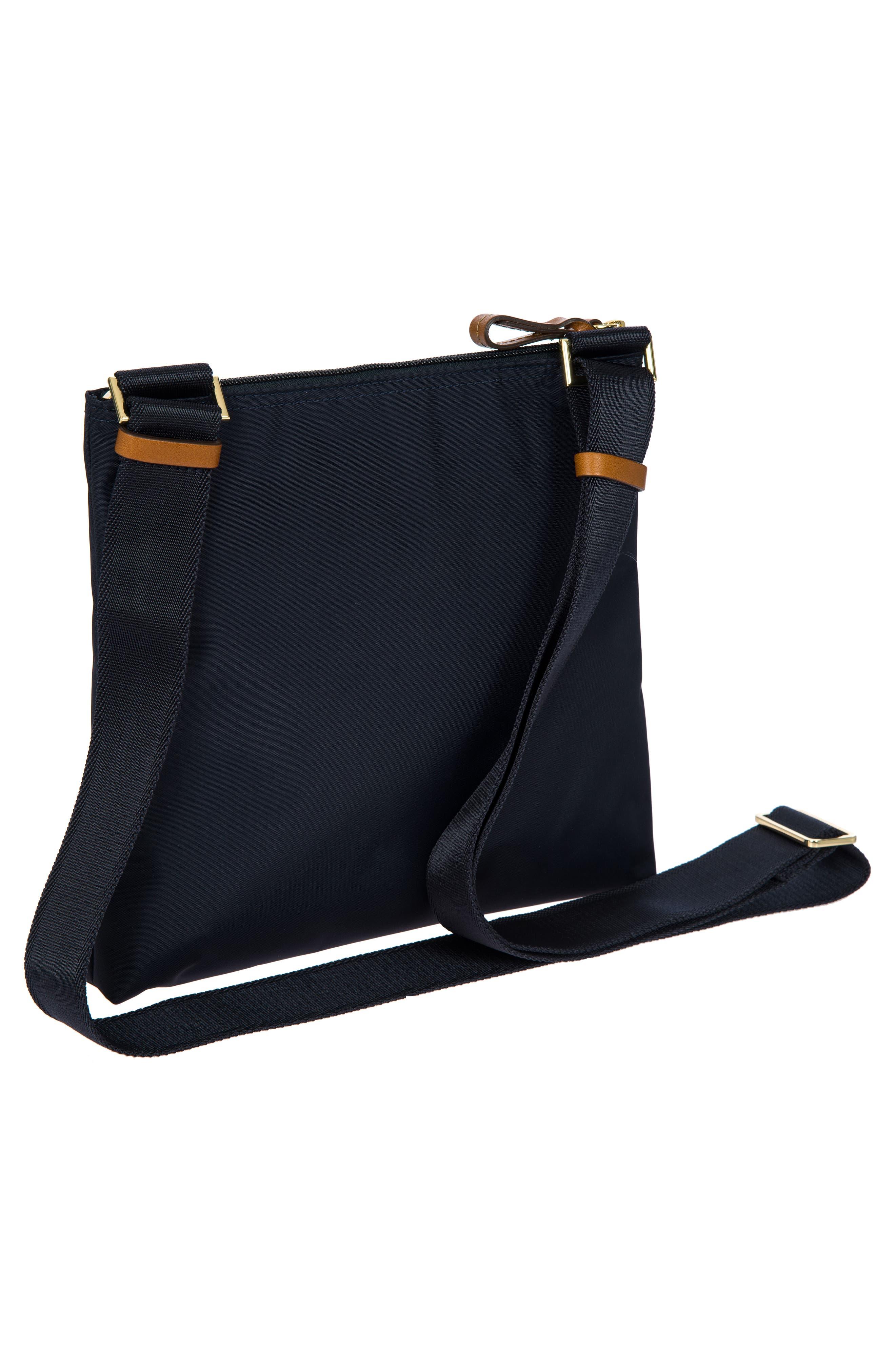X-Bag Urban Crossbody Bag,                             Alternate thumbnail 2, color,                             Navy