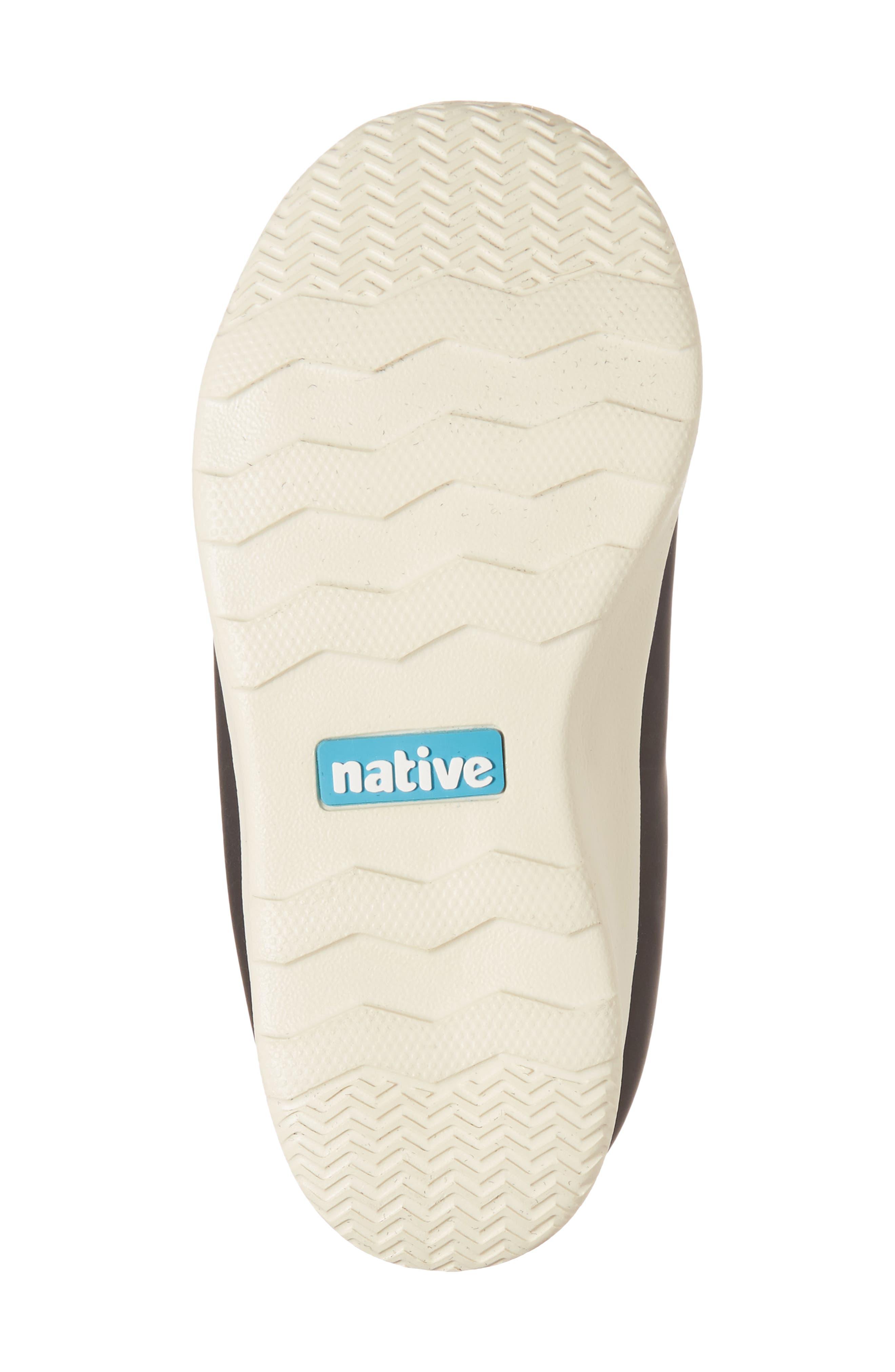 Alternate Image 6  - Native Shoes AP Ranger Boot (Walker, Toddler & Little Kid)