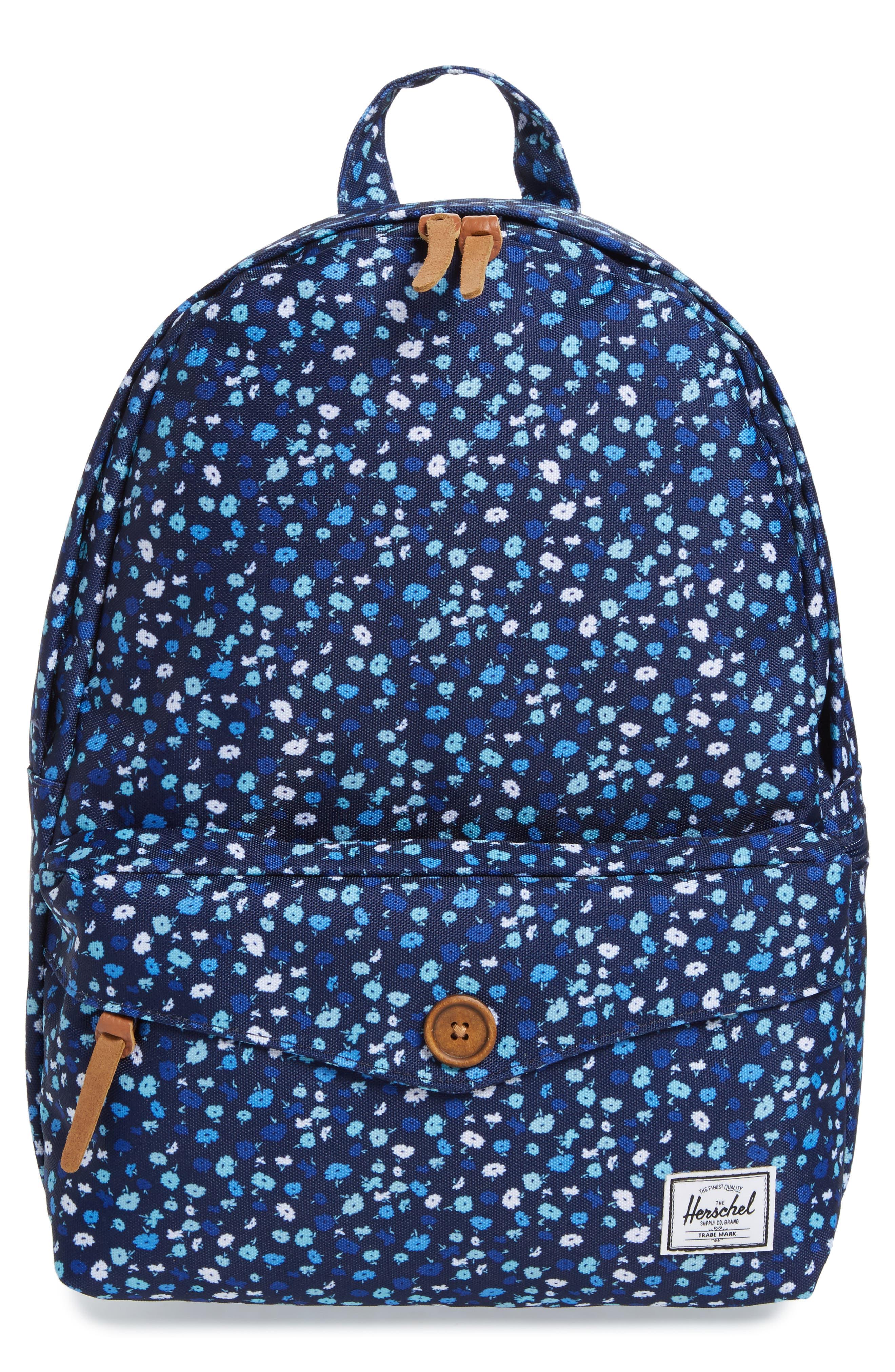 Herschel Supply Co. 'Sydney' Backpack