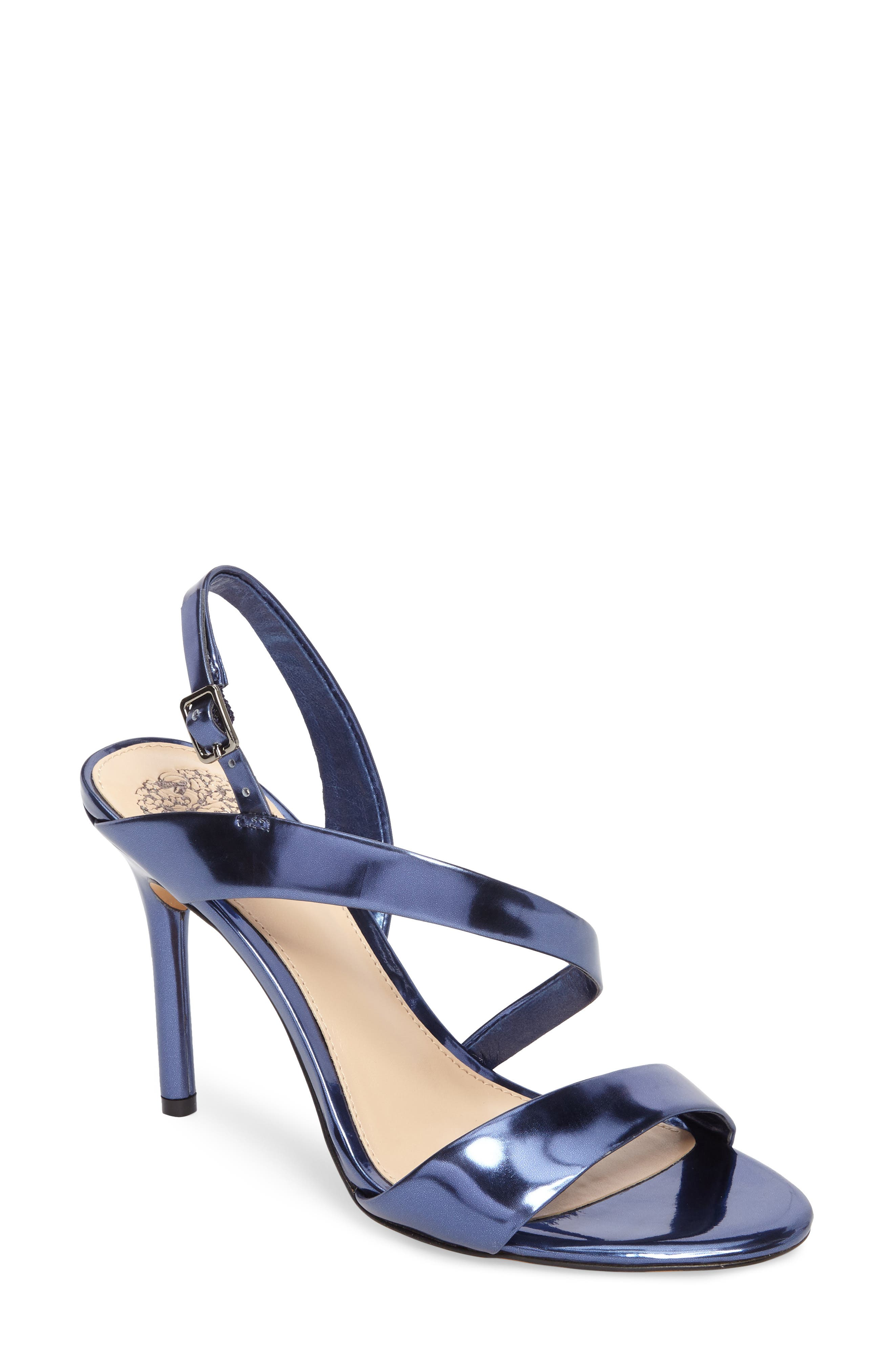 Vince Camuto Costina Sandal (Women)