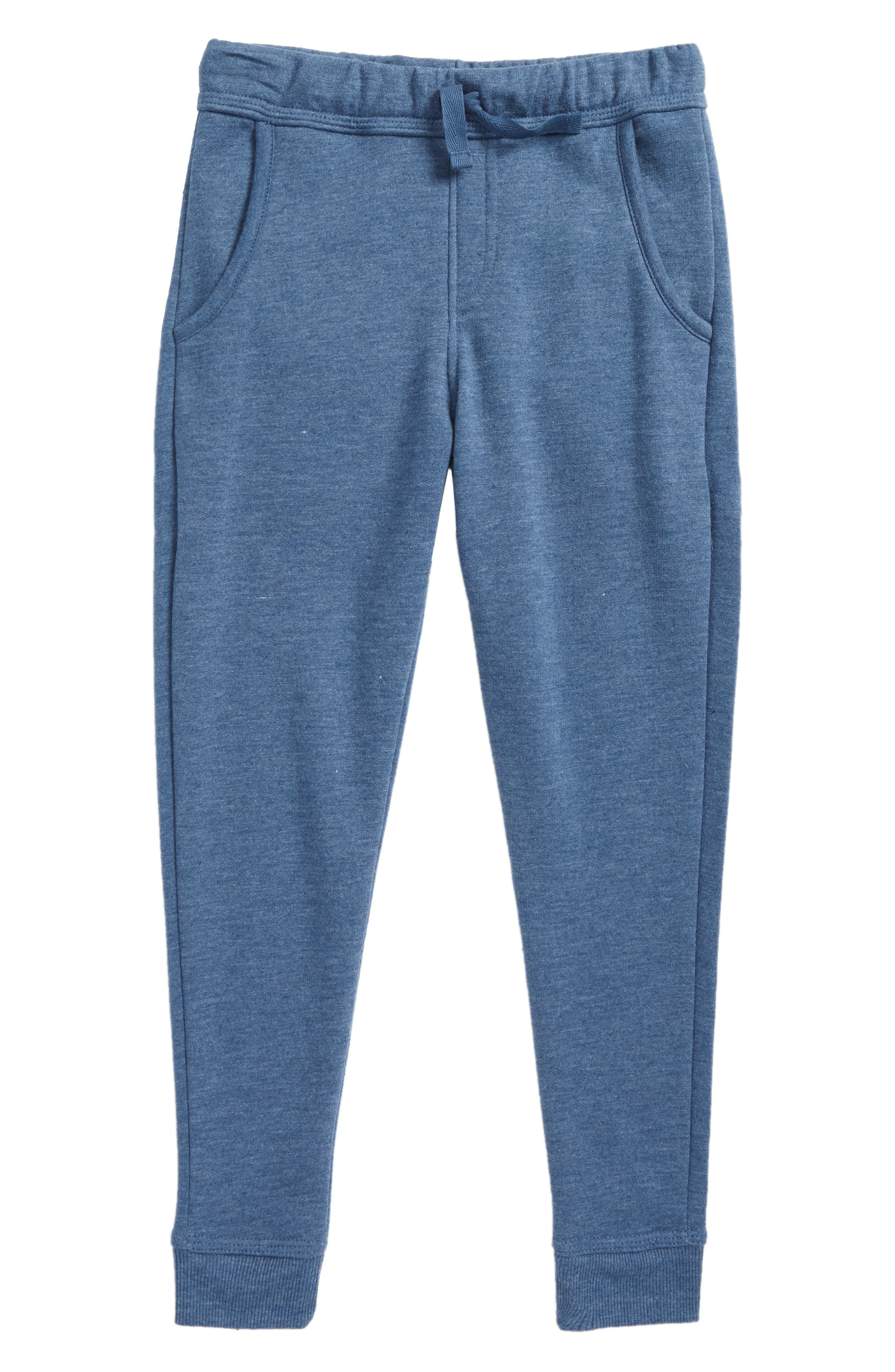 Tucker + Tate Knit Jogger Pants (Toddler Boys & Little Boys)