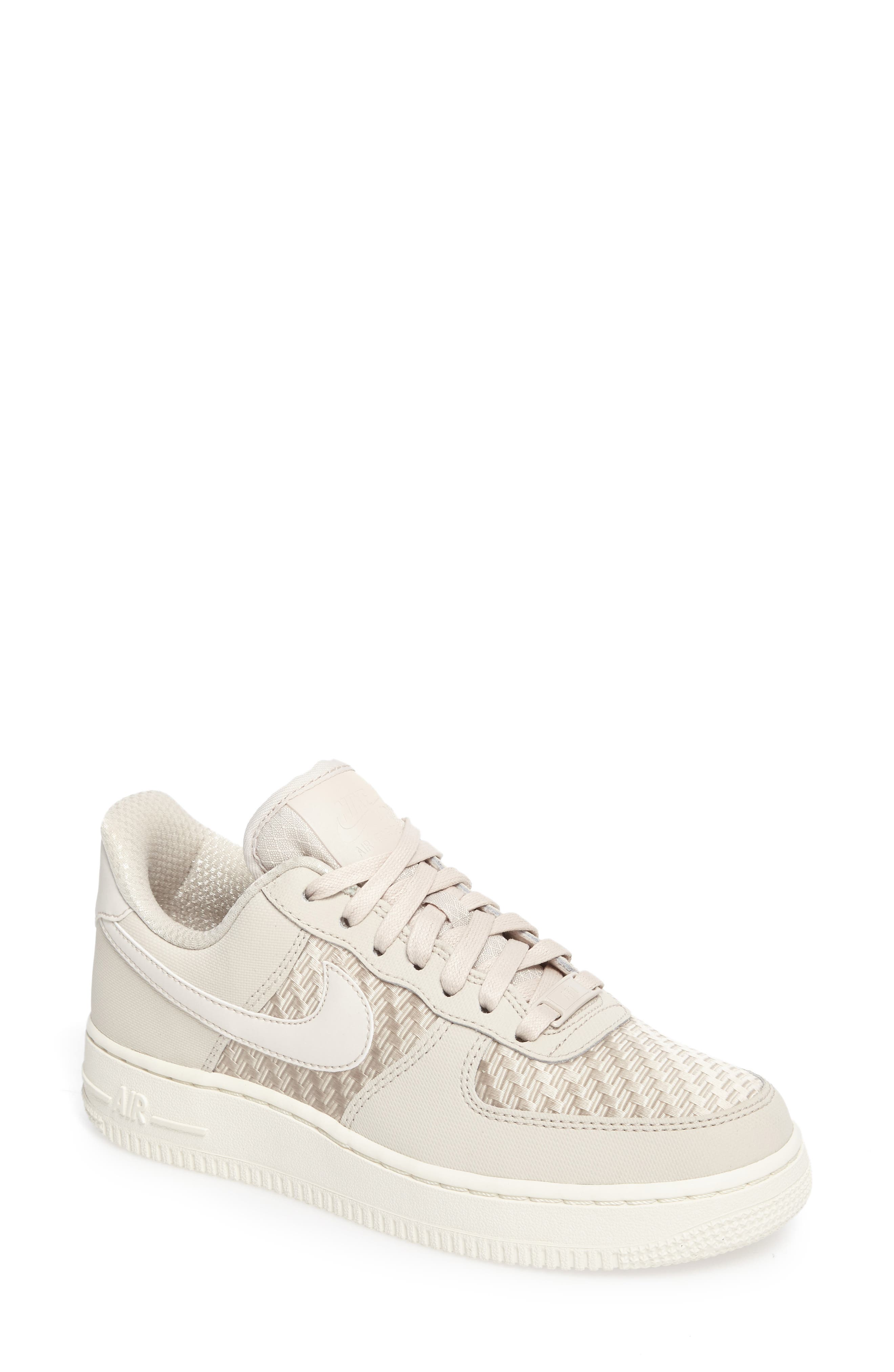 Nike Air Force 1 '07 Pinnacle Sneaker (Women)