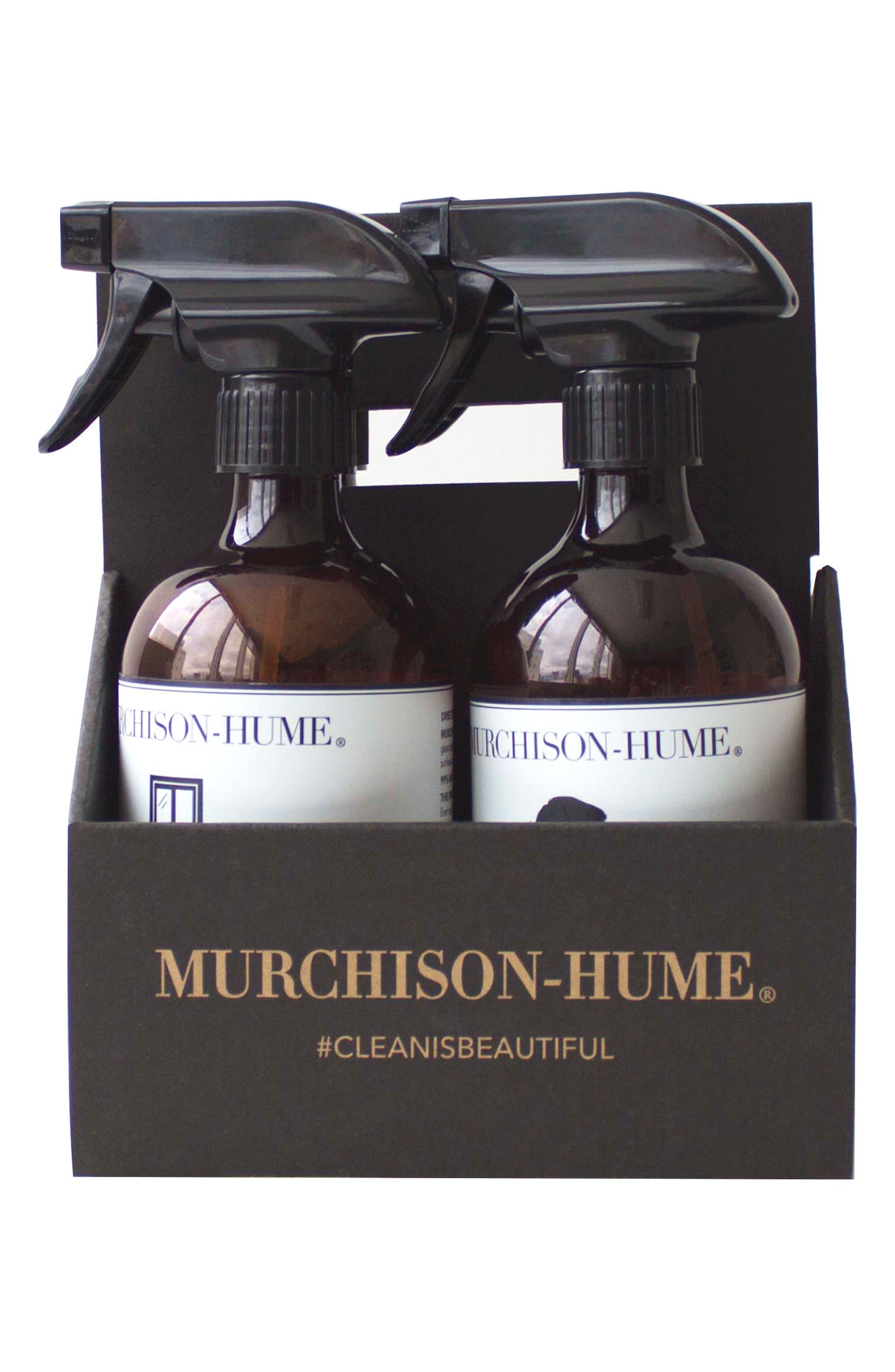 Alternate Image 3  - Murchison-Hume Clean Starter Kit