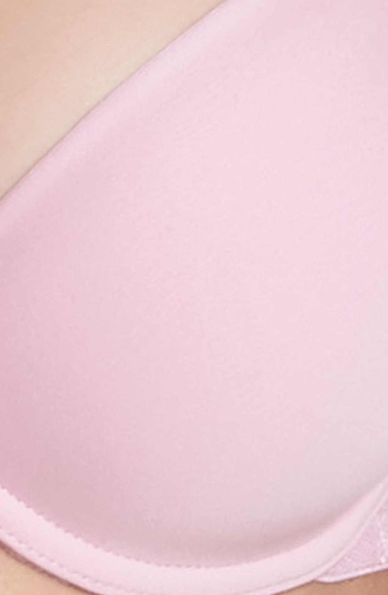 Alternate Image 5  - Skarlett Blue Honey Convertible T-Shirt Bra