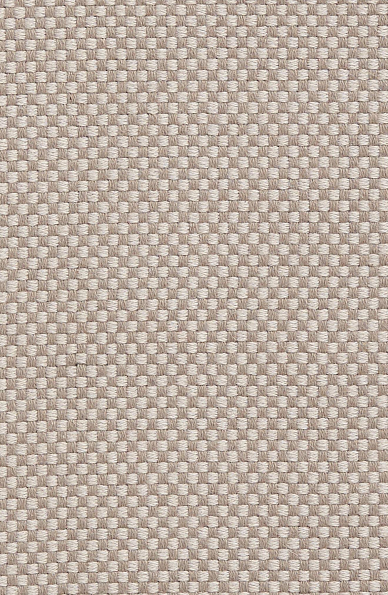 Bristol Throw,                             Alternate thumbnail 2, color,                             Grey