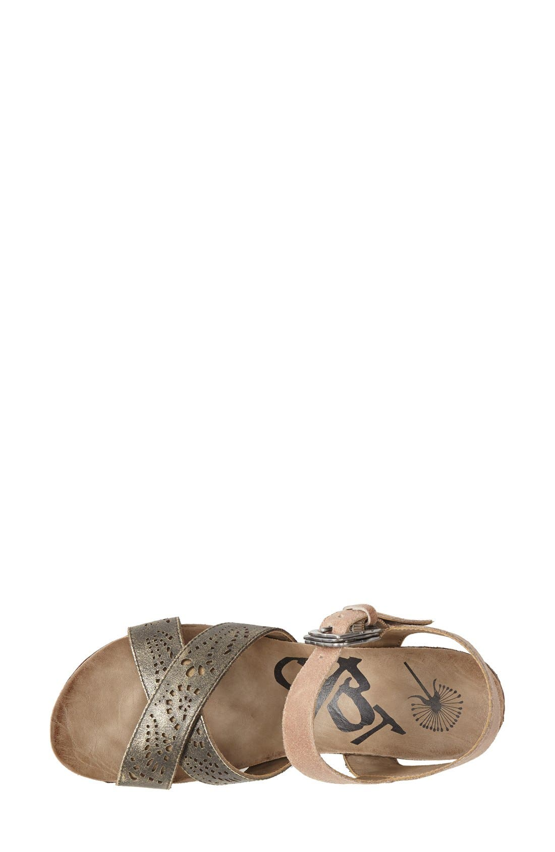 Alternate Image 3  - OTBT 'Gearhart' Sandal