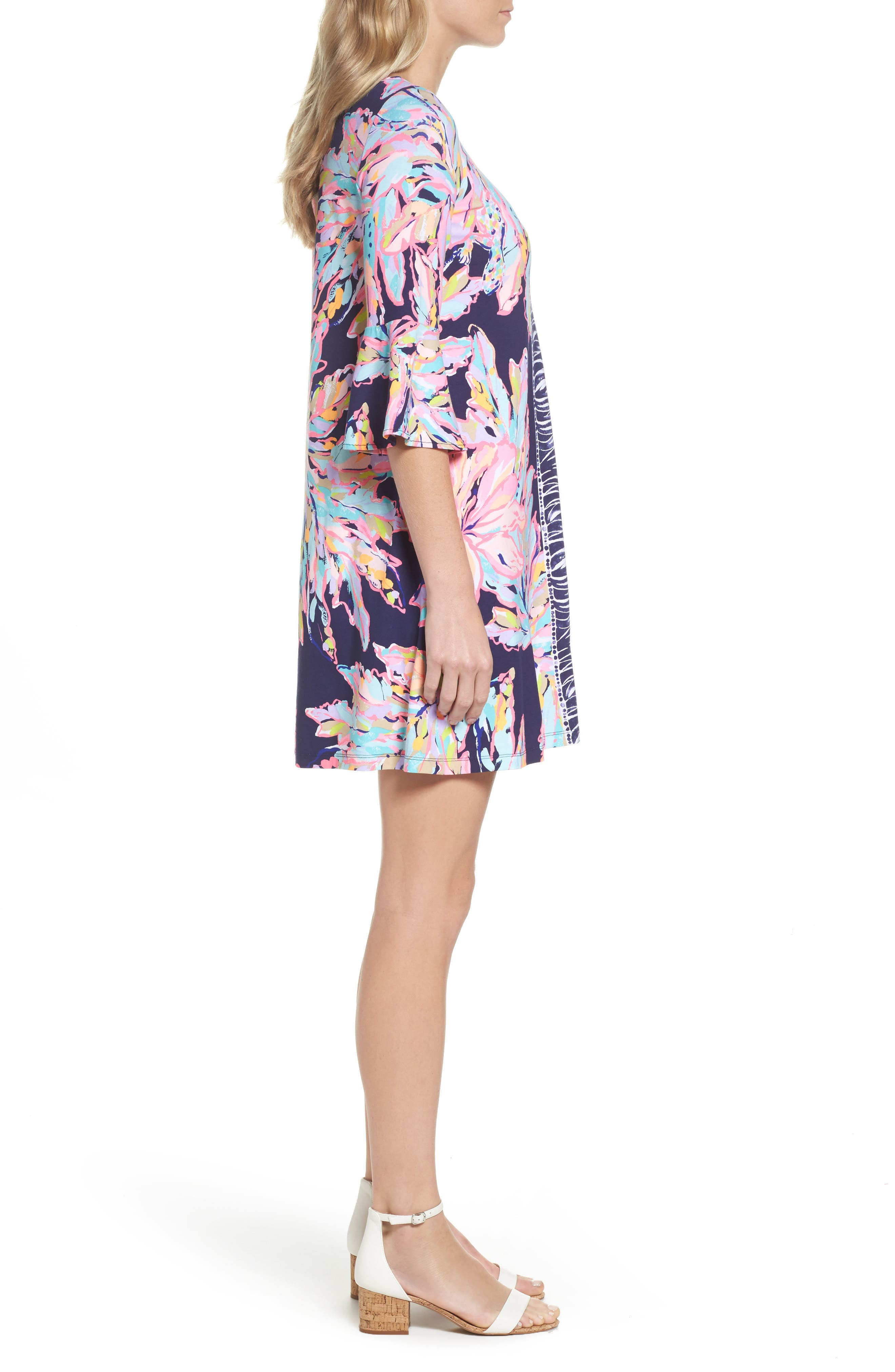 Alternate Image 3  - Lilly Pulitzer® Ophelia Swing Dress