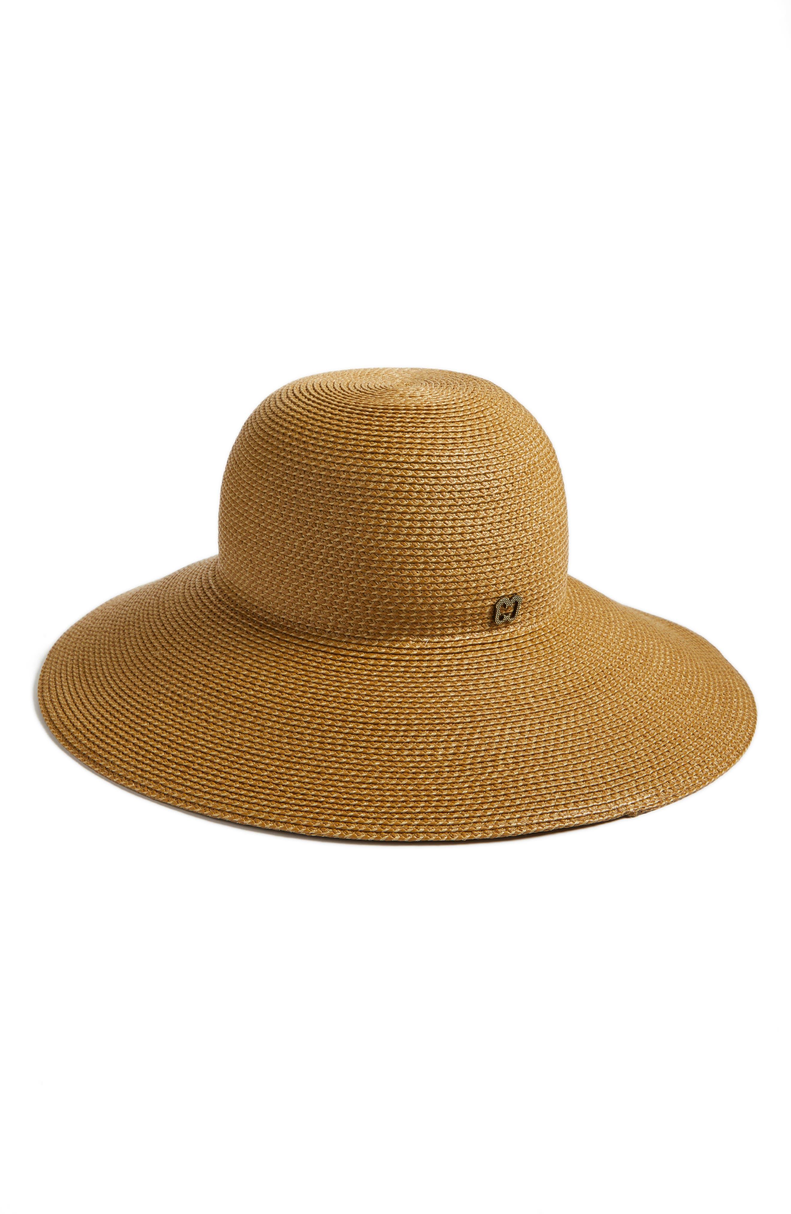 Women\'s Floppy Hats | Nordstrom