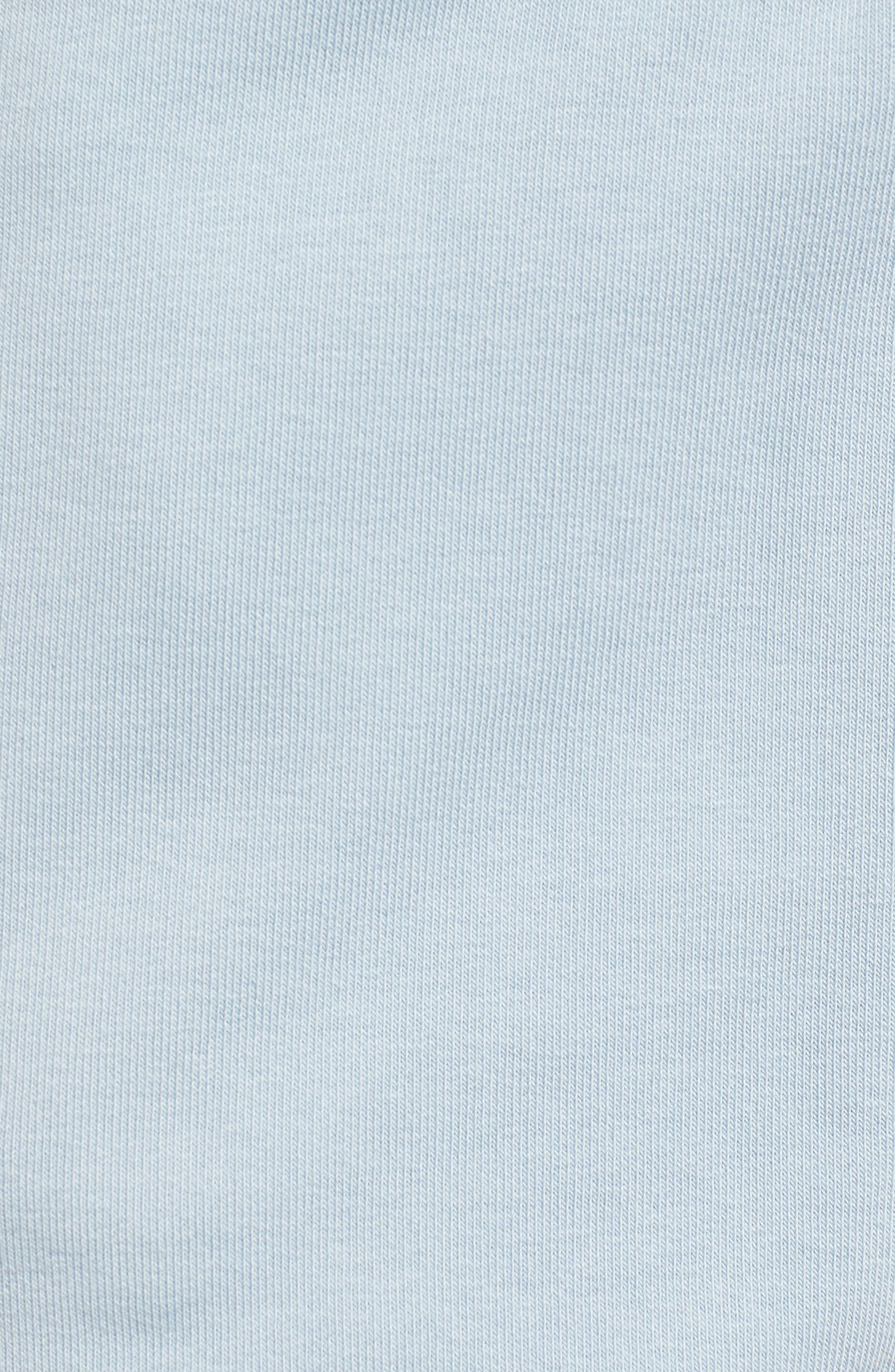 Alternate Image 6  - IVY PARK® Logo Shorts