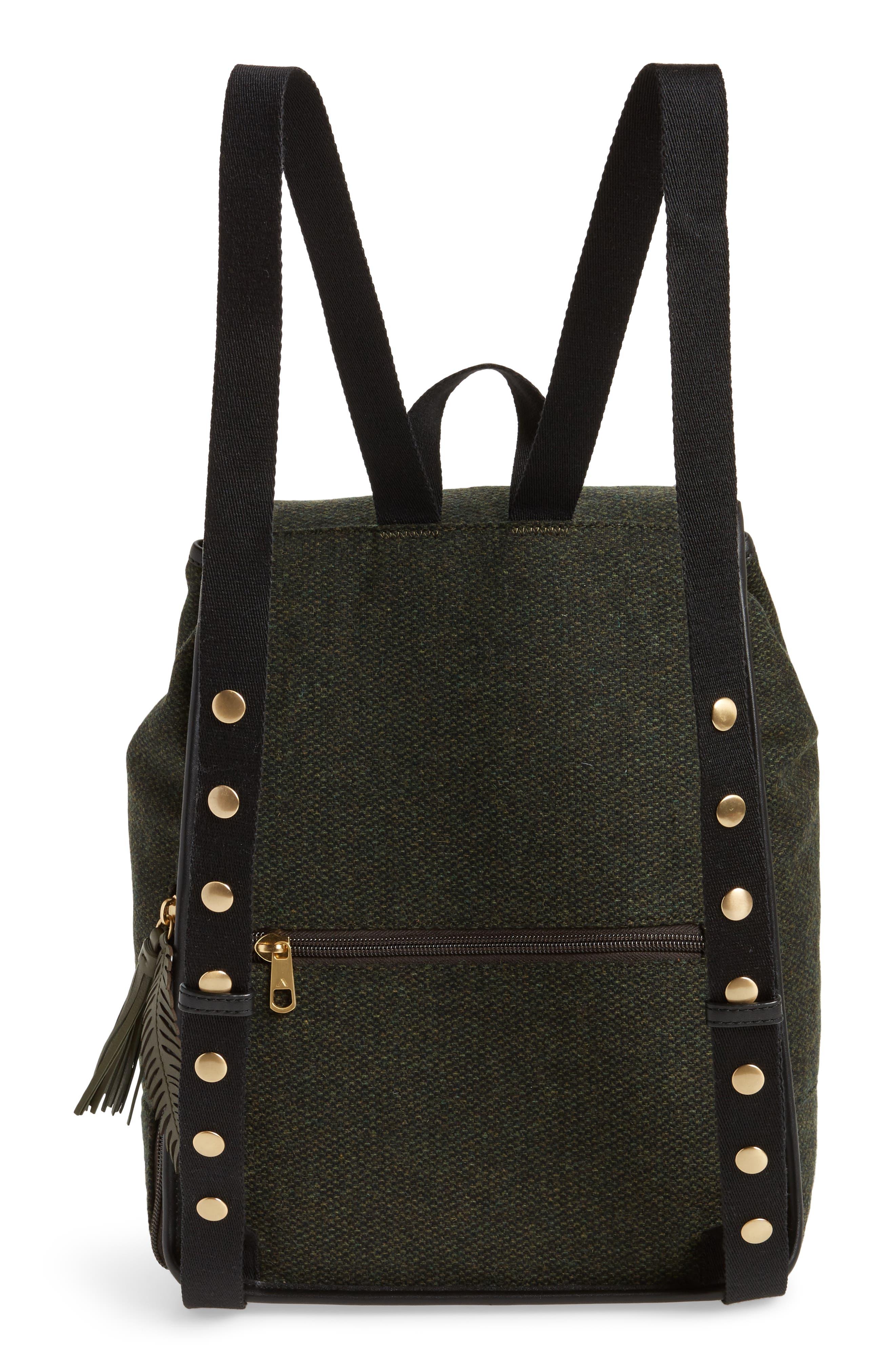 Alternate Image 3  - STATE Bags Star Wars - The Ewoks Hattie Backpack