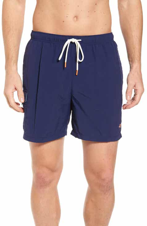 cc8fe8f604 Men's Tommy Bahama Clothing | Nordstrom