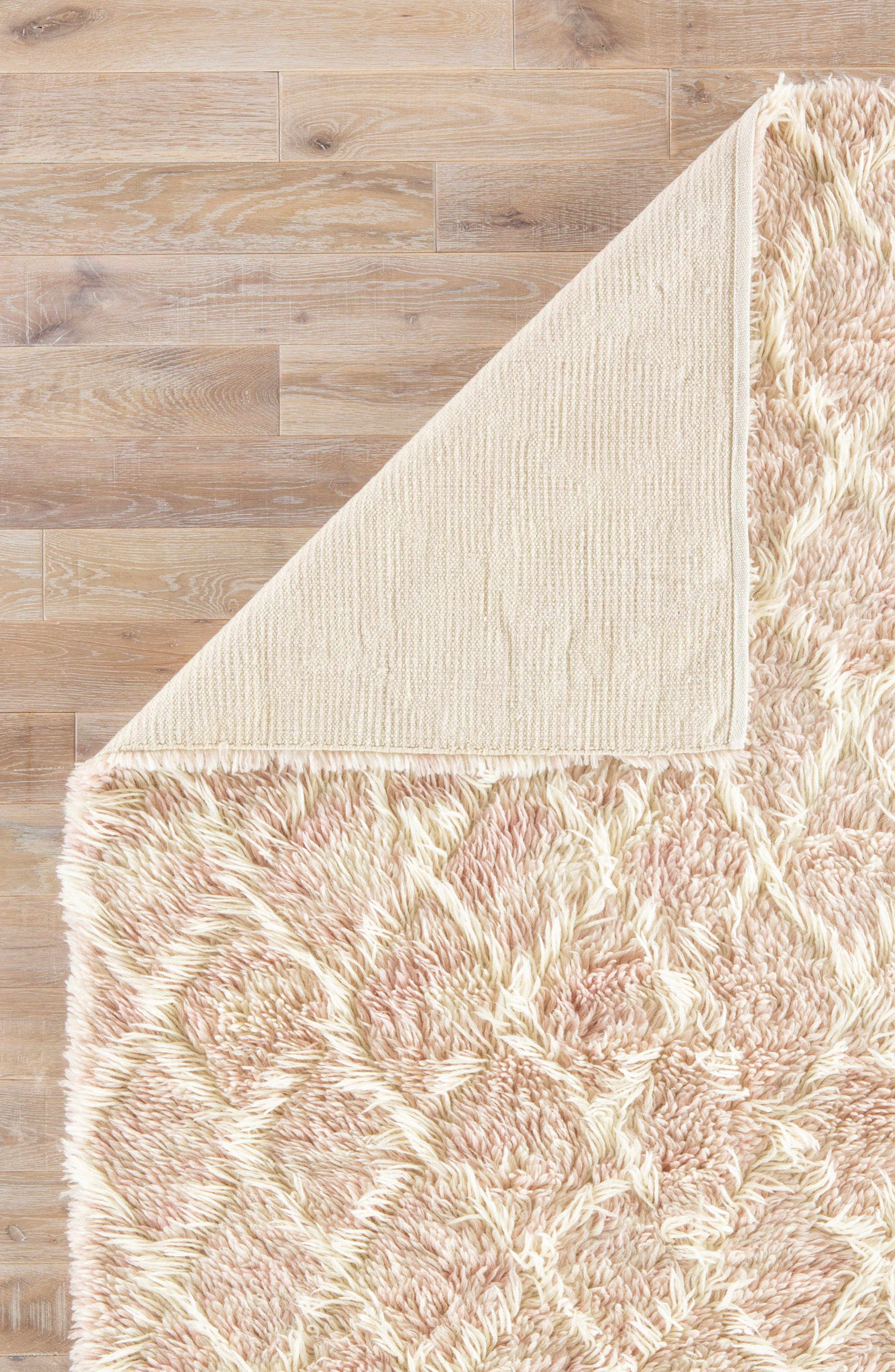 Alternate Image 4  - kate spade new york heights wool rug