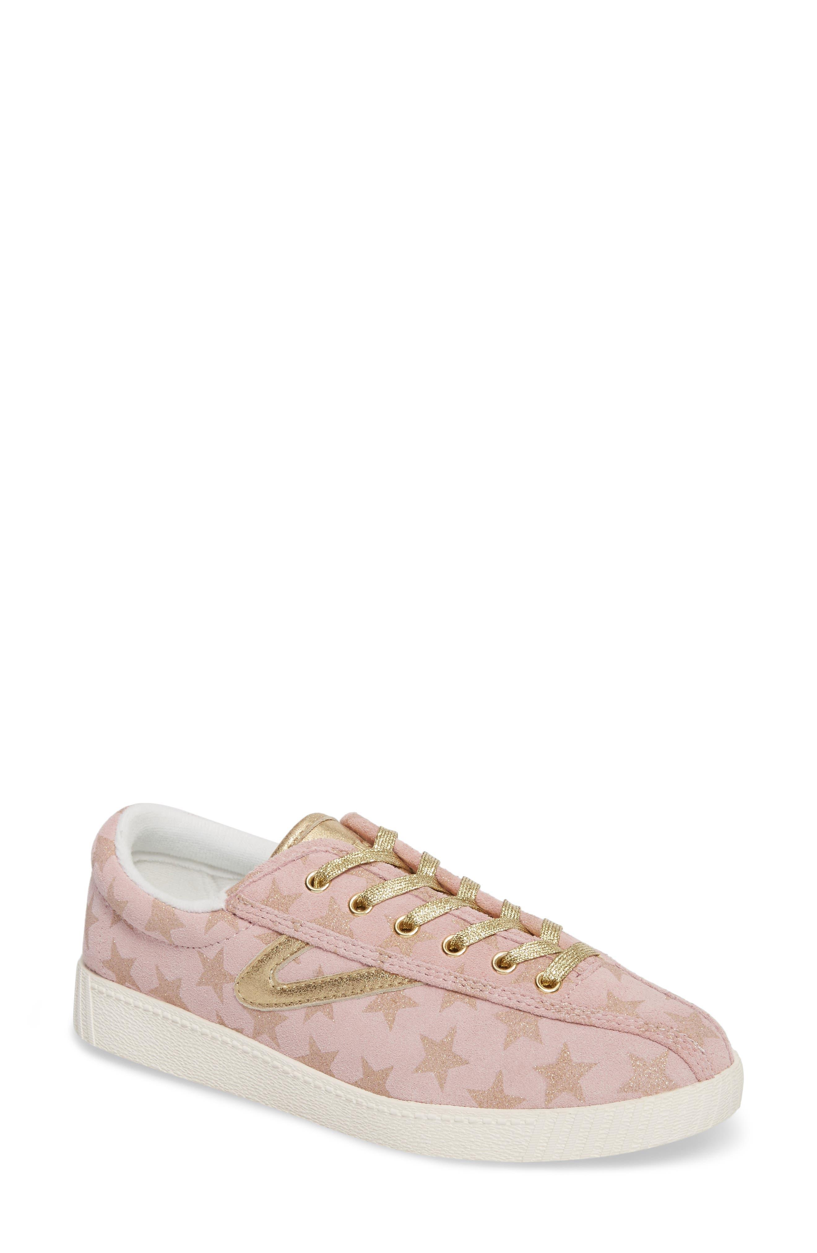 Tretorn Star Sneaker (Women)