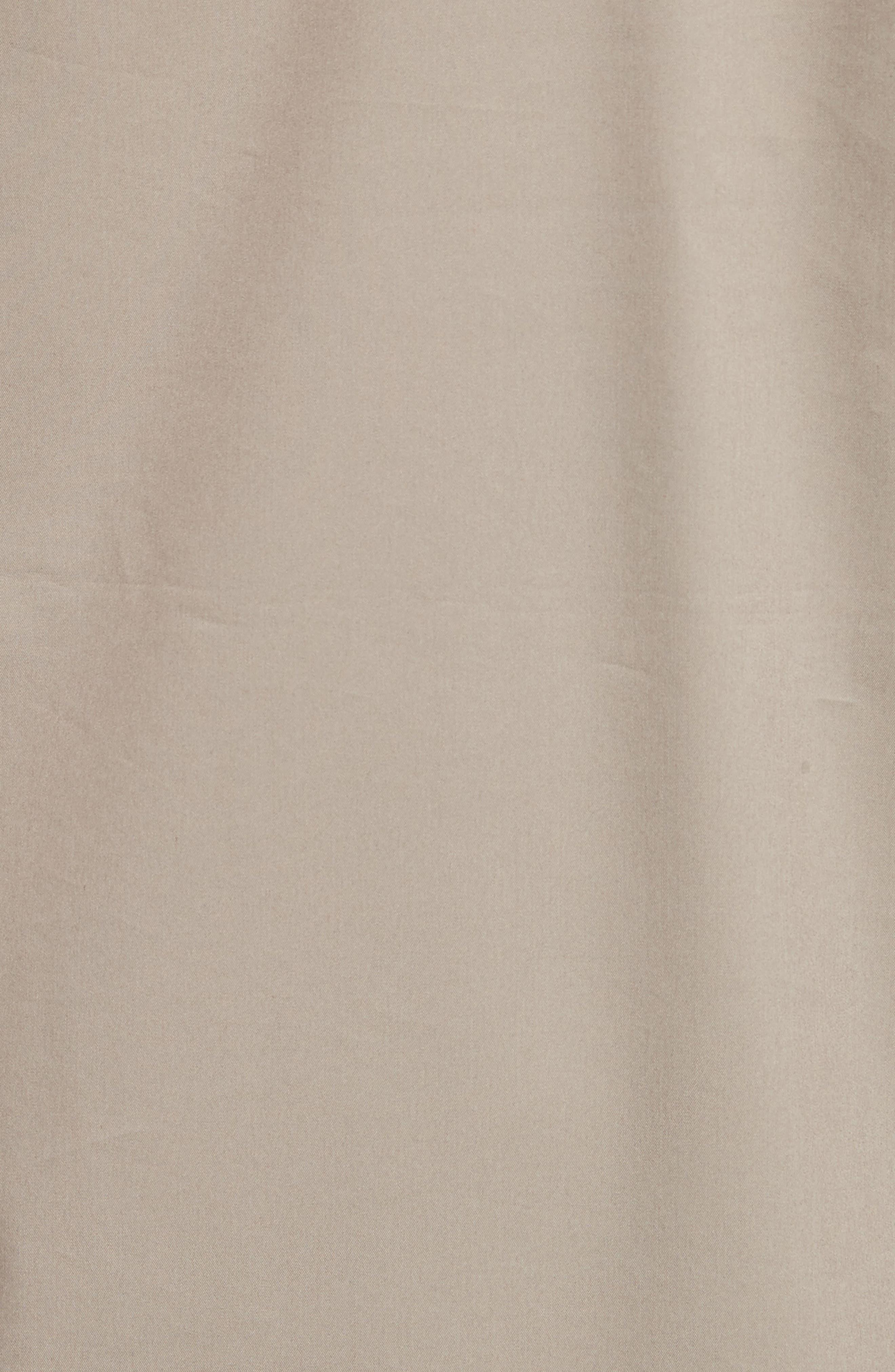 Alternate Image 5  - Tomorrowland Light Coach's Jacket