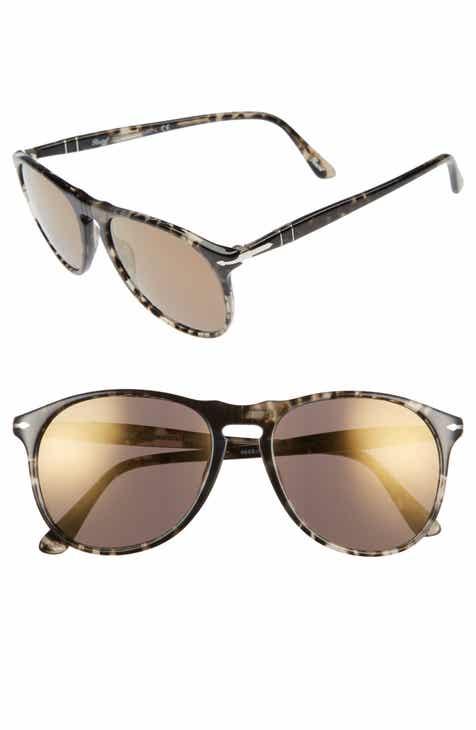 d4c0d00f8ef Men s Persol Sunglasses   Eye Glasses