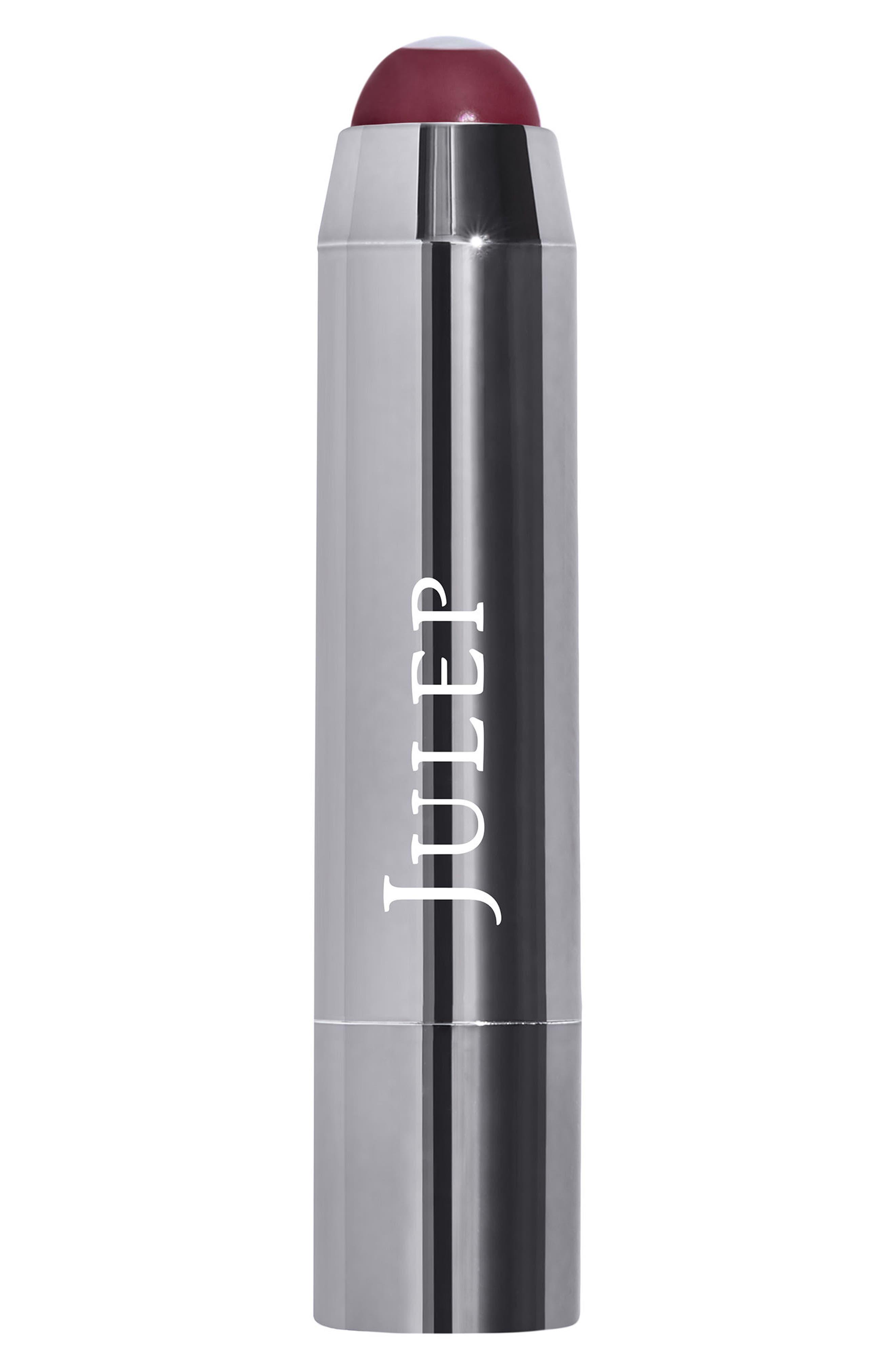 Alternate Image 1 Selected - Julep™ Plush Pout Lip Crayon