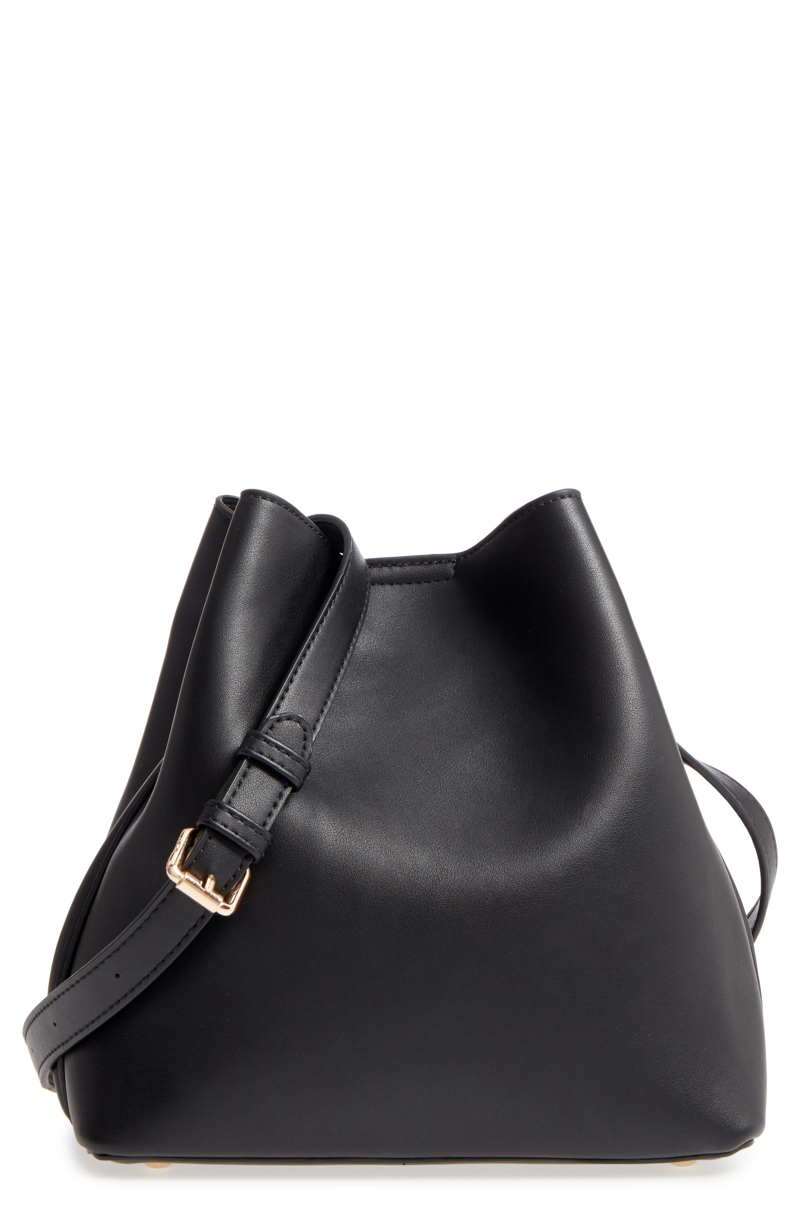 Sole Society Noni Crossbody Bag