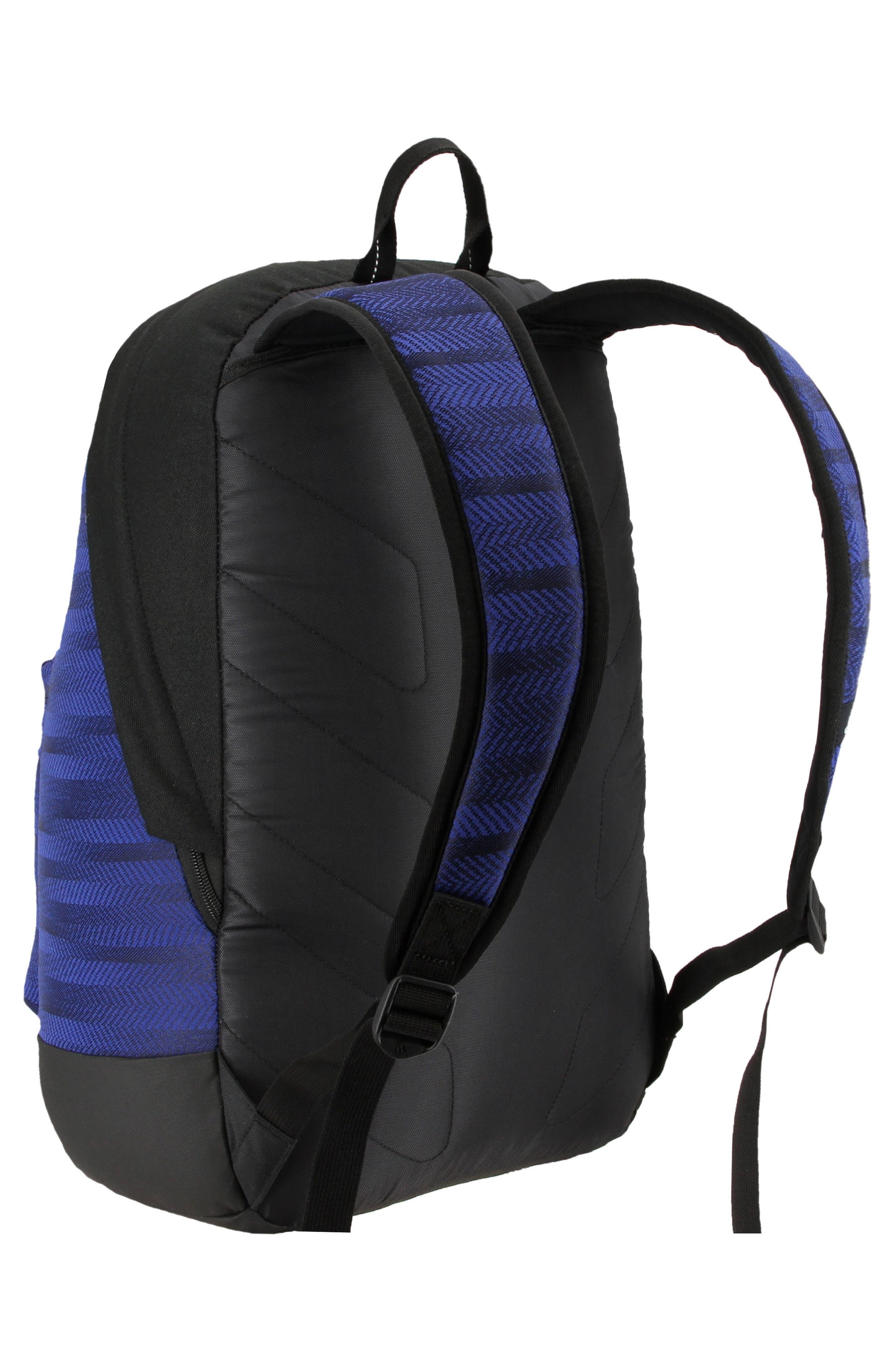 Alternate Image 4  - adidas Originals Daybreak Backpack