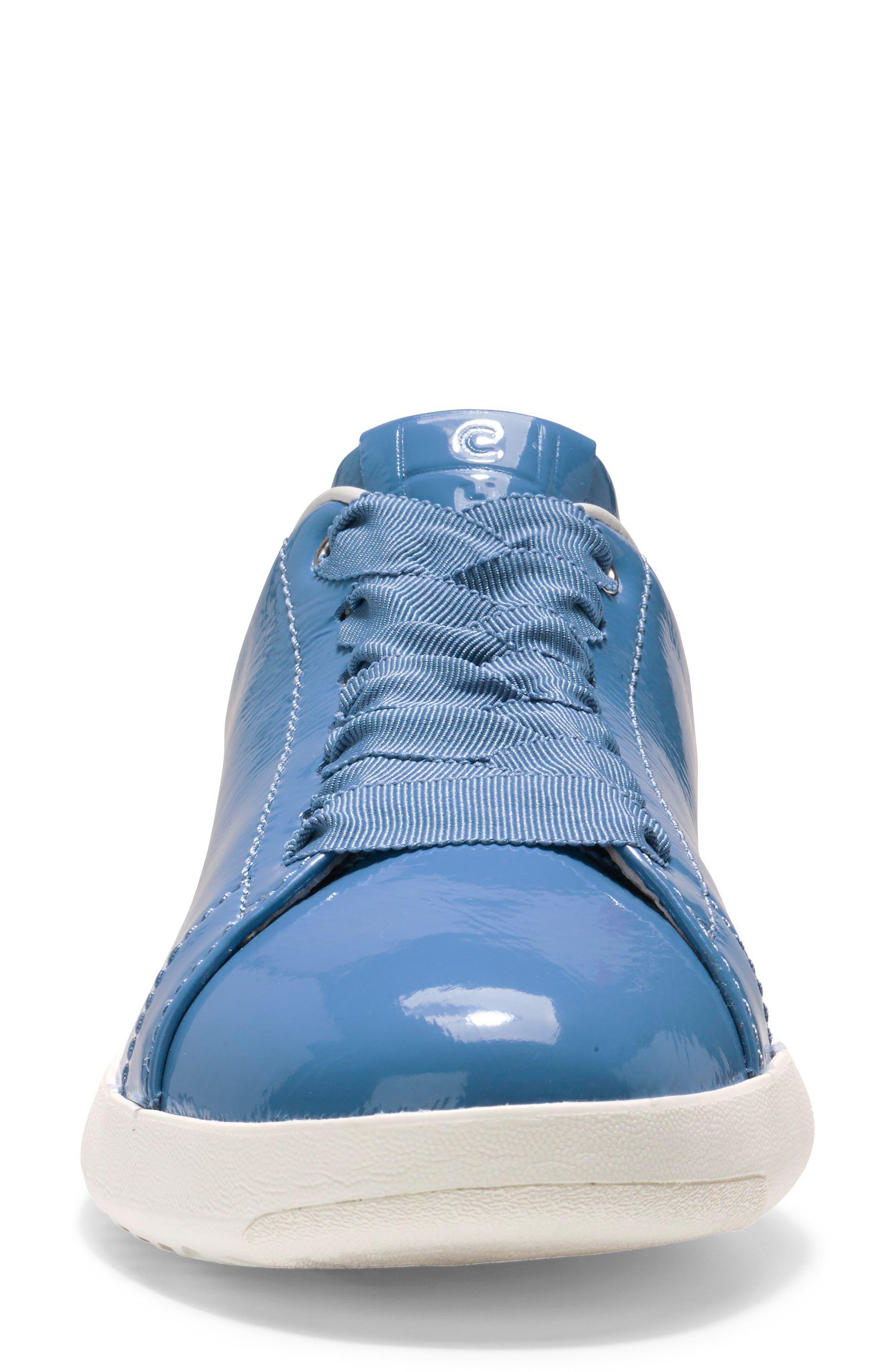 Alternate Image 4  - Cole Haan Grandpro Tennis Shoe (Women)
