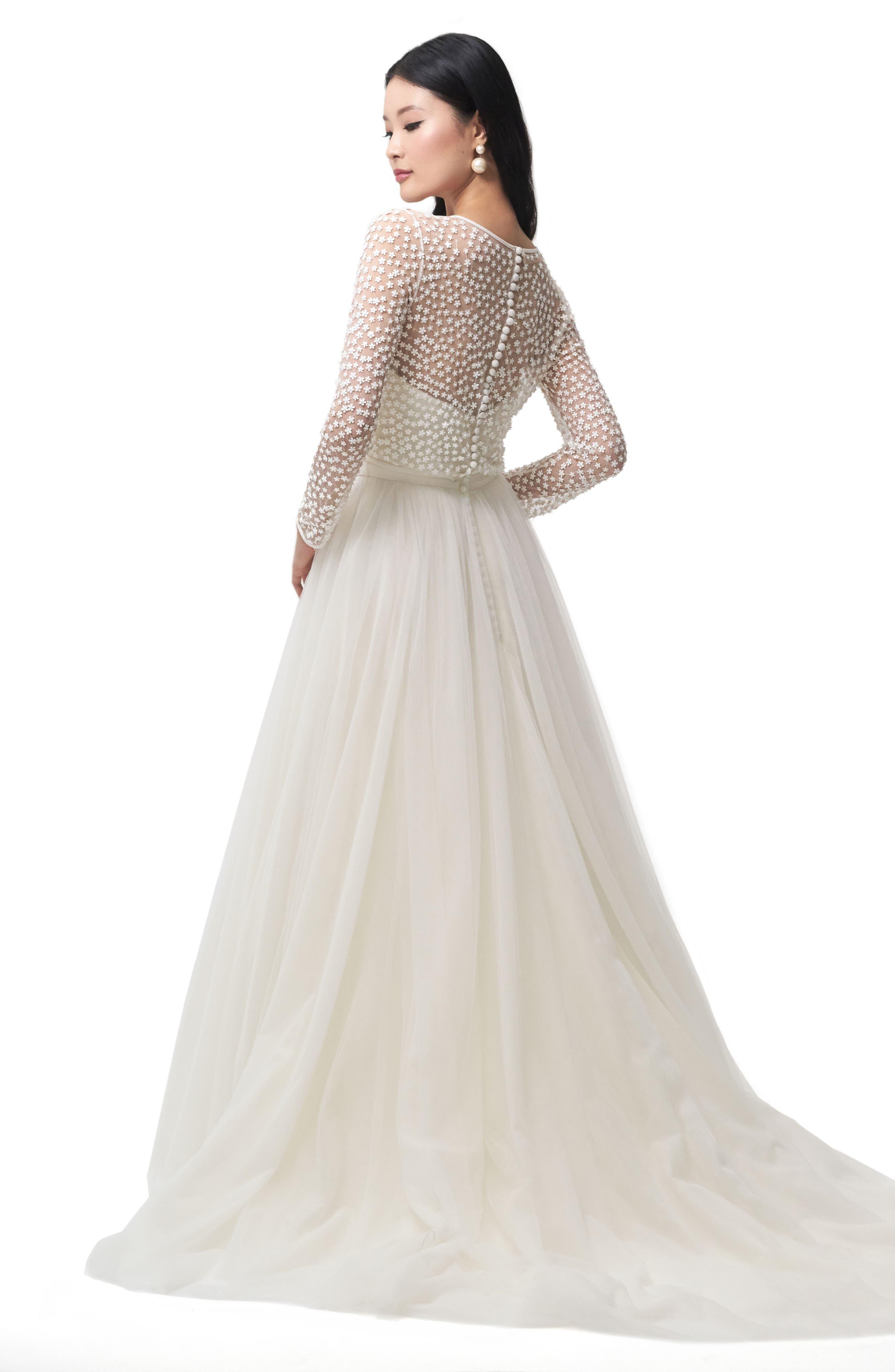 Bridesmaid Separates | Nordstrom