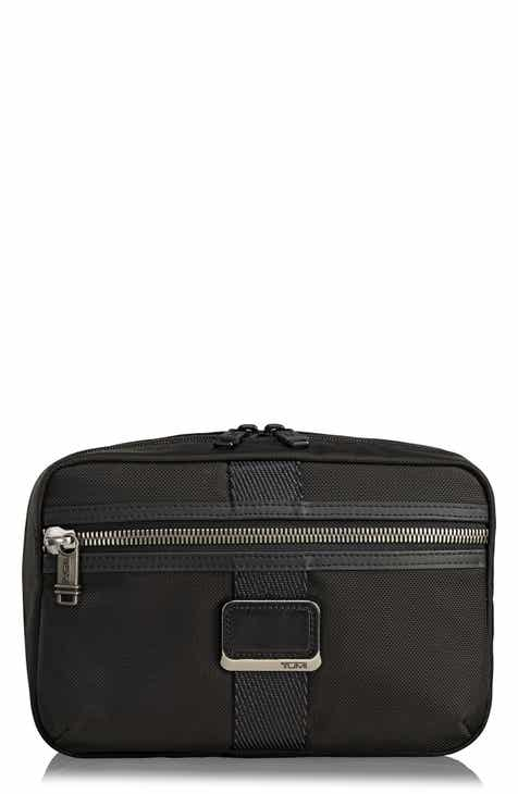 Men s Travel Kits, Dopp Kits   Toiletry Bags   Nordstrom e3de02e36b
