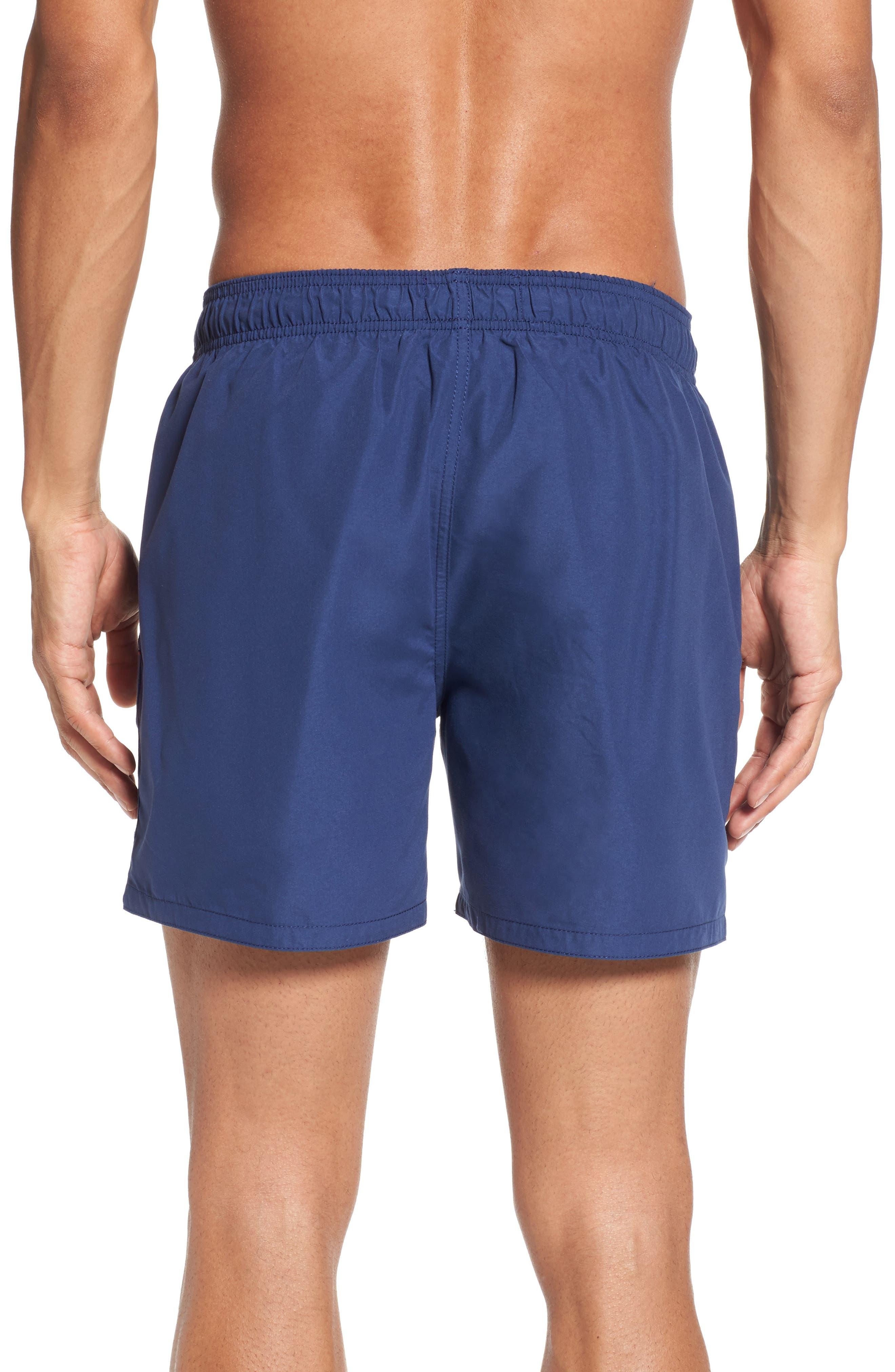 Alternate Image 2  - Ted Baker London Danbury Swim Shorts