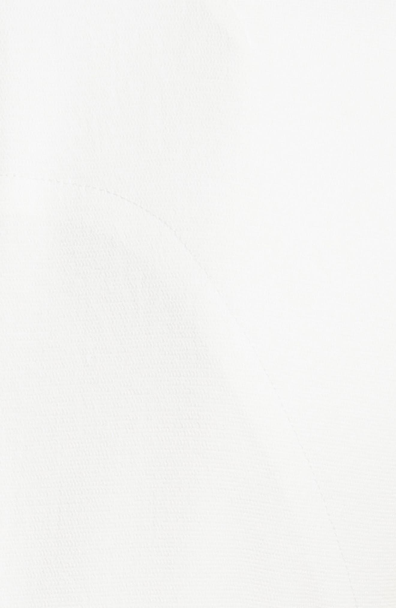 Alternate Image 5  - Rachel Comey 'Rhoads' Jumpsuit
