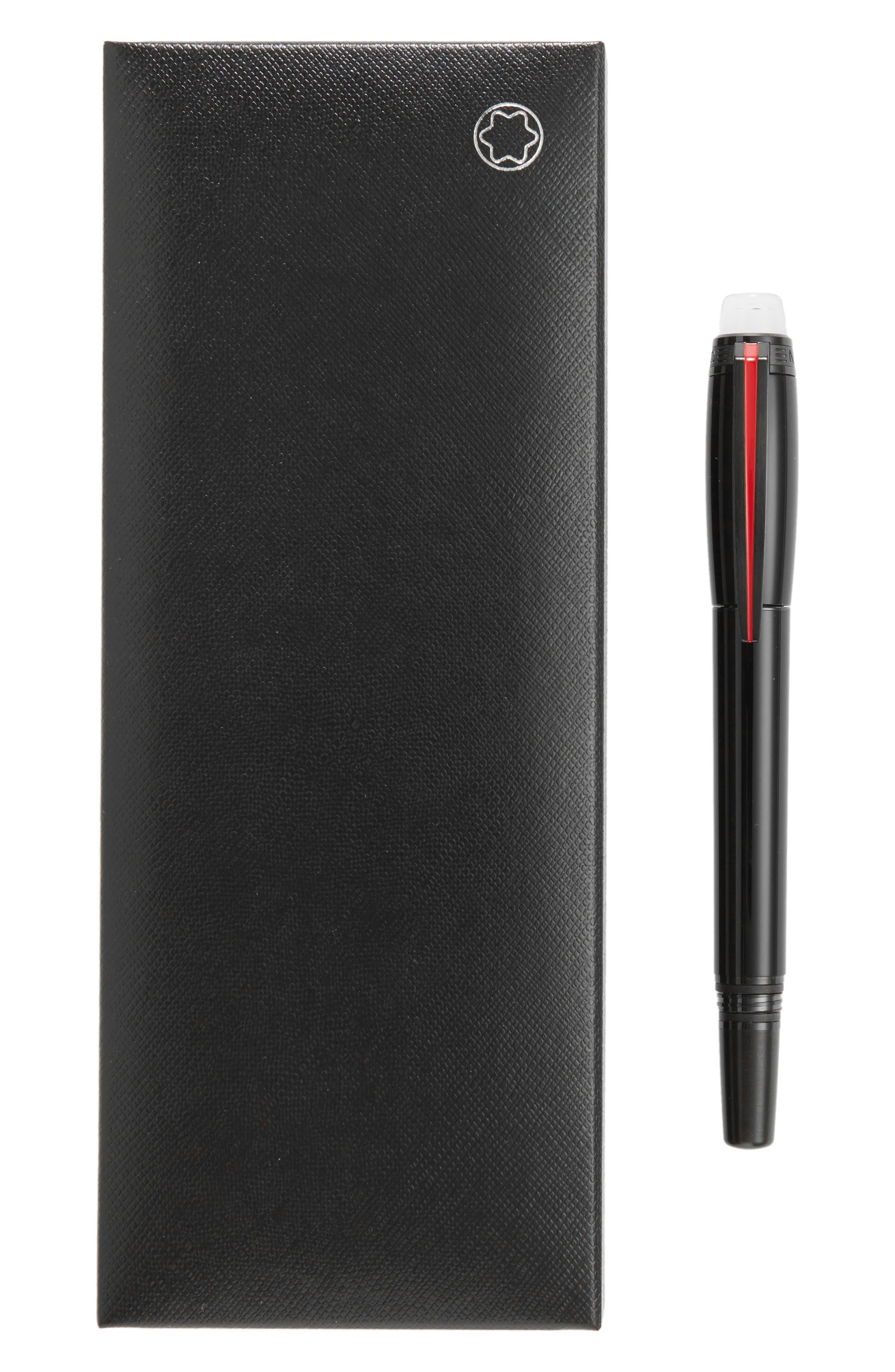 MONTBLANC StarWalker Urban Speed Fineliner Pen