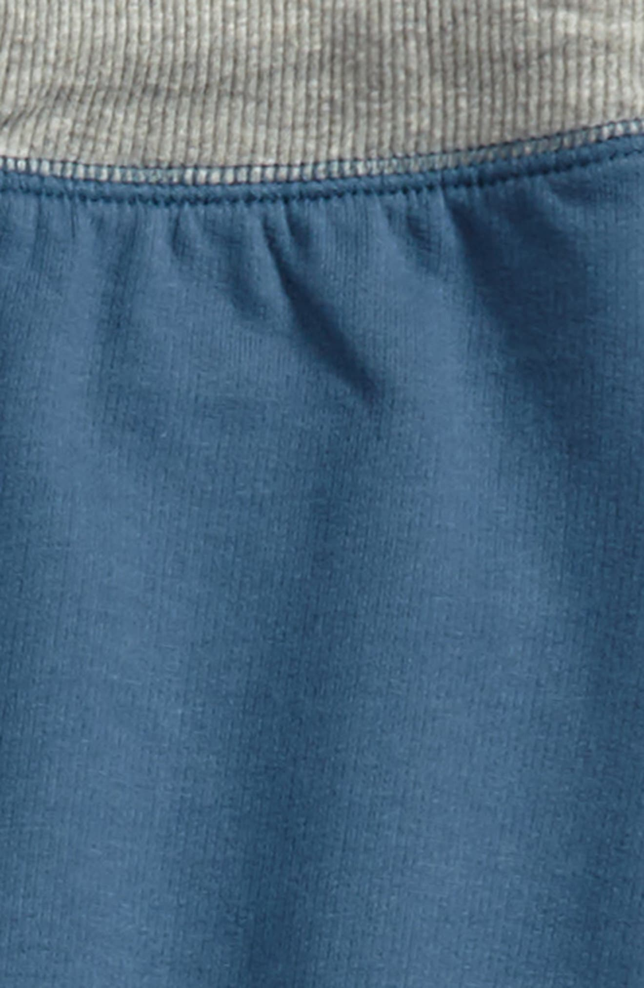 Sweatpants,                             Alternate thumbnail 2, color,                             Blue Star