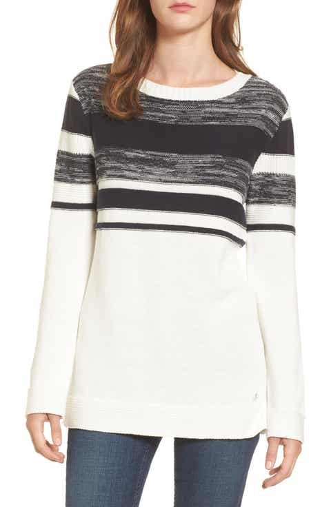 Barbour Selsey Sweater