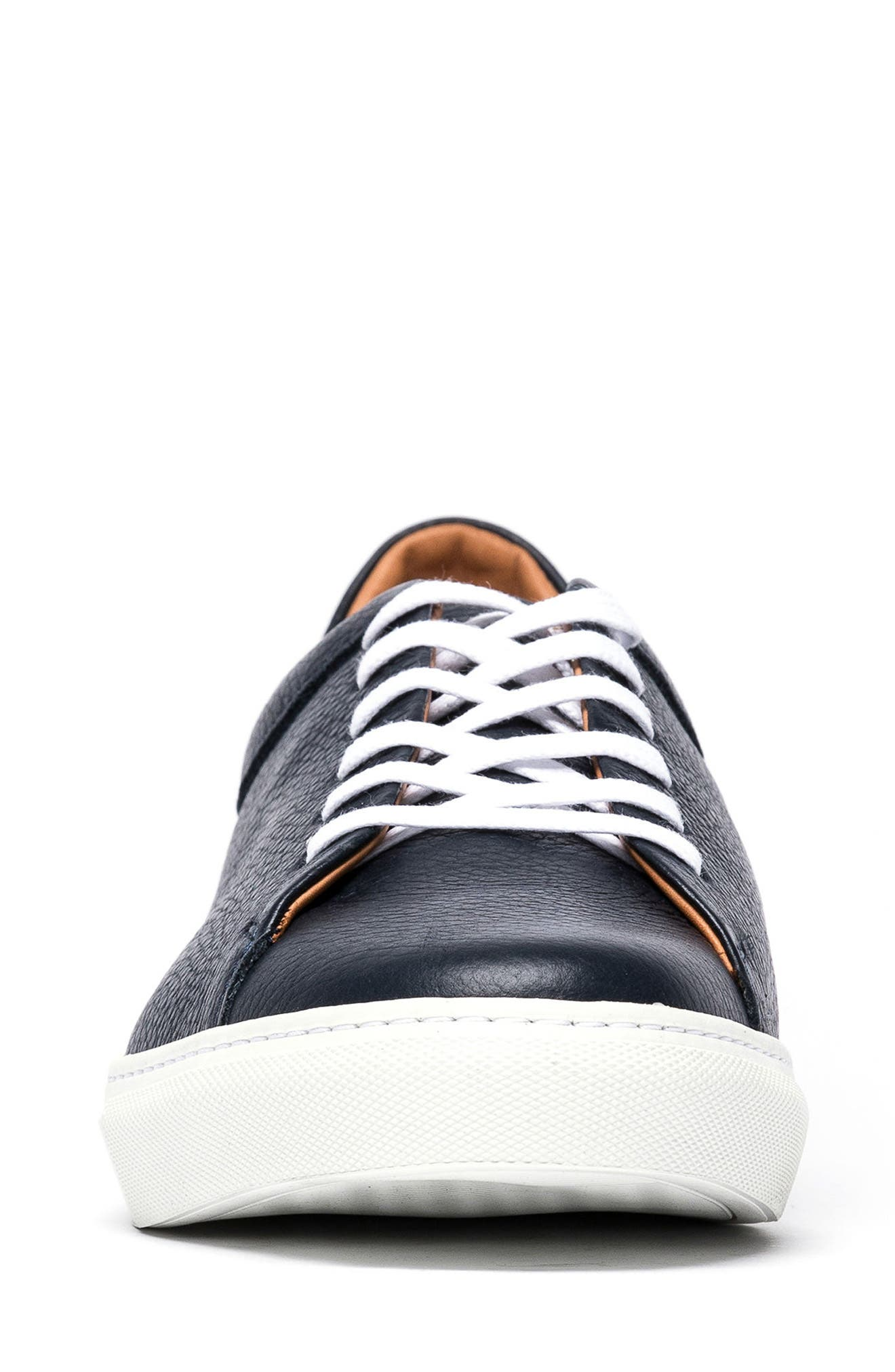 Alternate Image 4  - Rodd & Gunn Windemere Sneaker (Men)