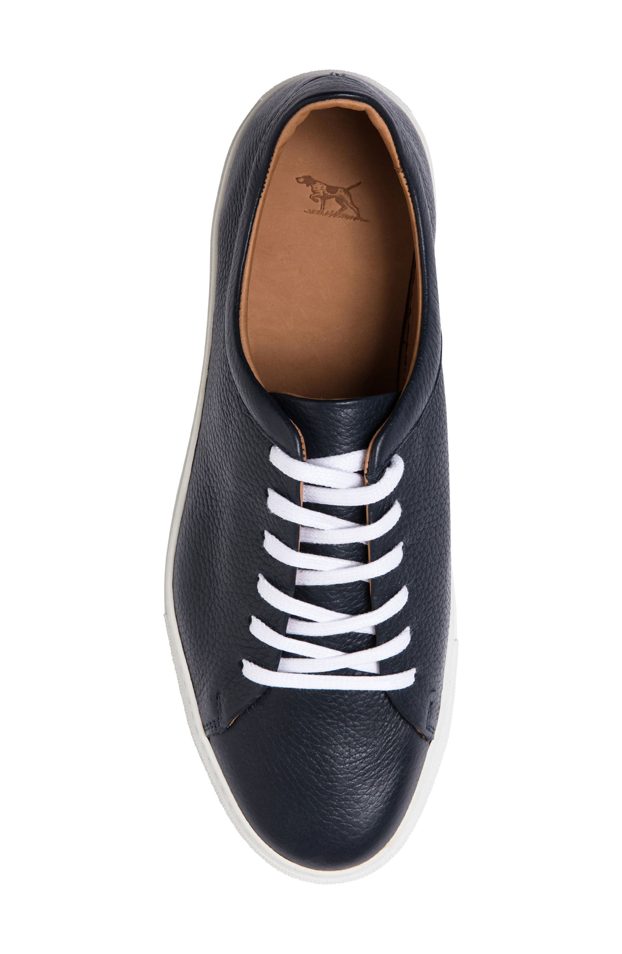 Alternate Image 5  - Rodd & Gunn Windemere Sneaker (Men)