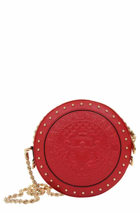 987c1bc6138 Circle Bags Handbags   Wallets for Women