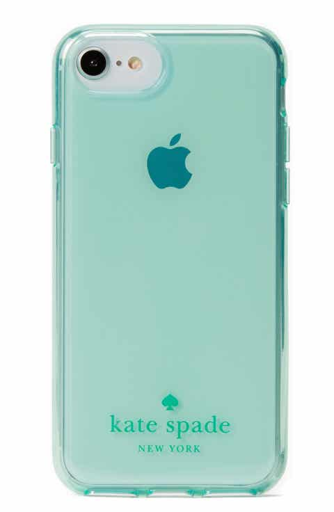 Kate Spade New York Tinted IPhone 7 8 Plus Case