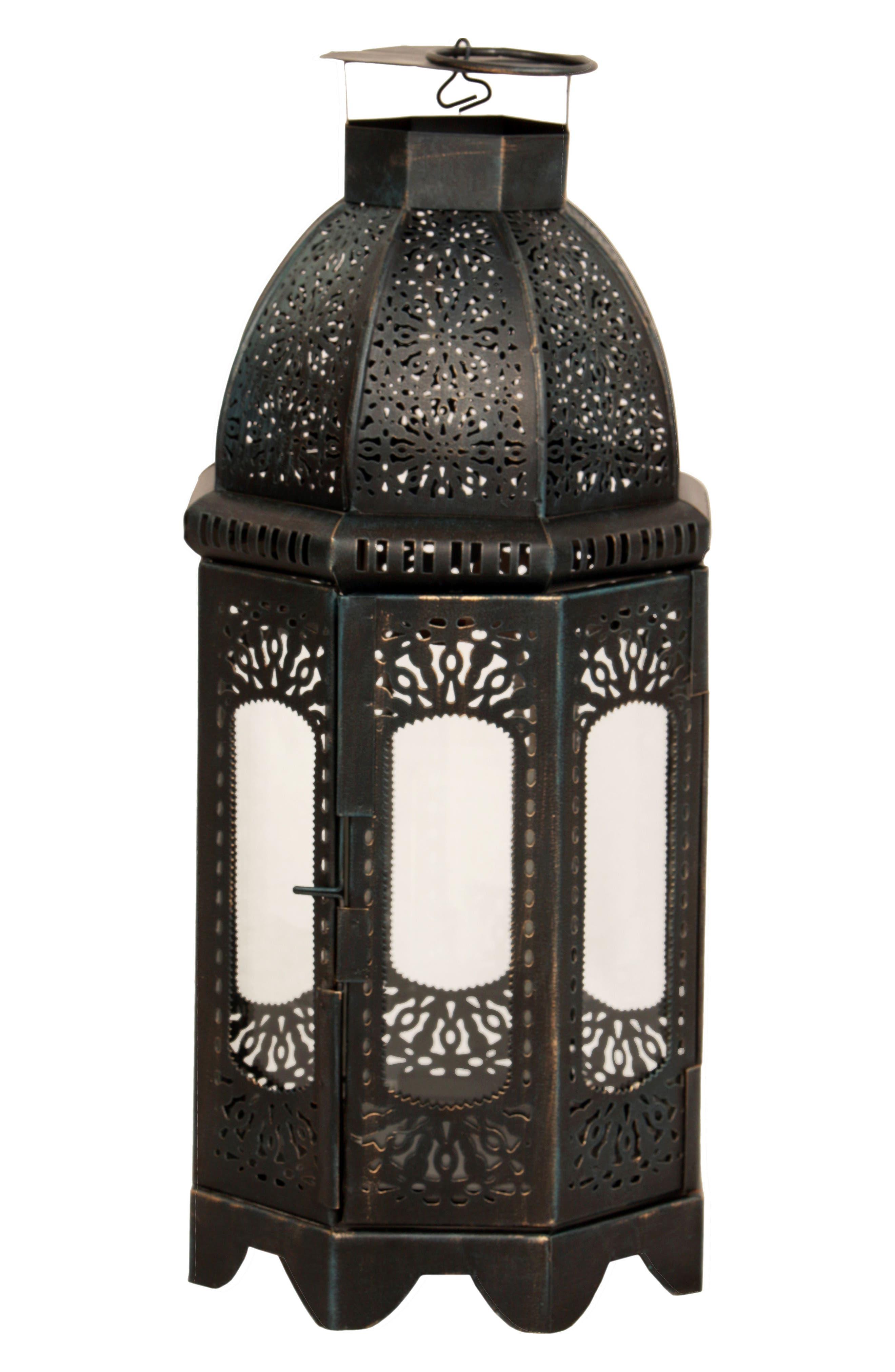 Main Image - Renwil Carriage II Lantern